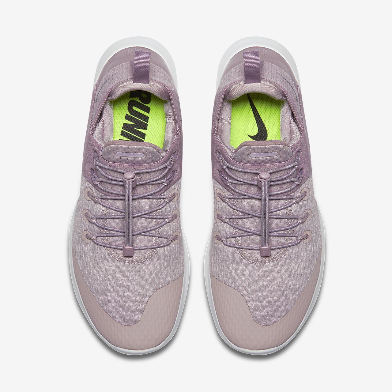 Wmns Nike Libre Rn Cmtr 2017 - Chaussures Pour femmes / Violet Nike Aanyhy6