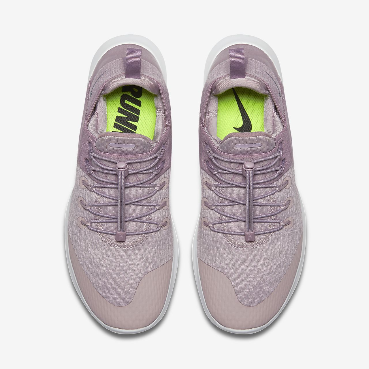 Wmns Nike Free Rn 2017 - Chaussures Pour femmes / Violet Nike 0QcSv