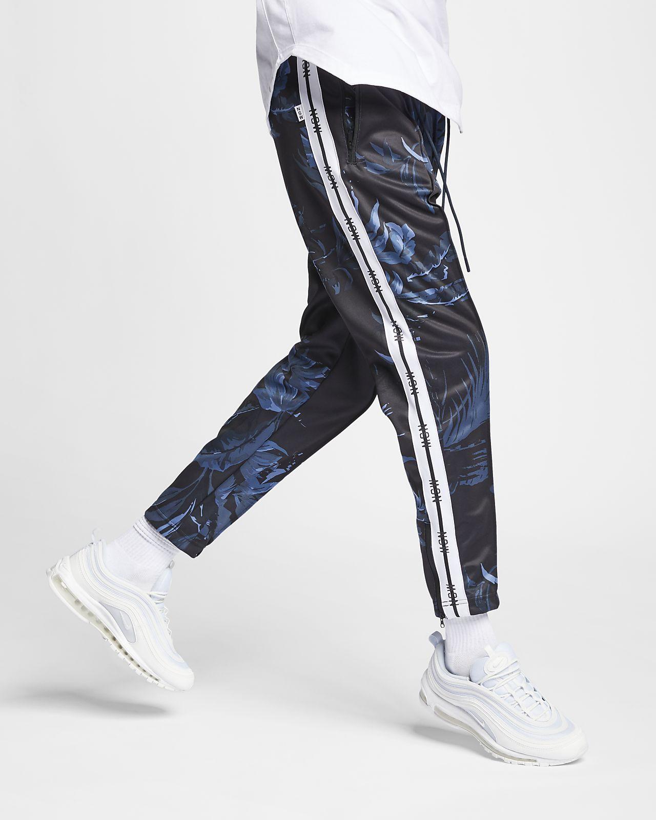 Nike Sportswear NSW Men's Tracksuit Bottoms