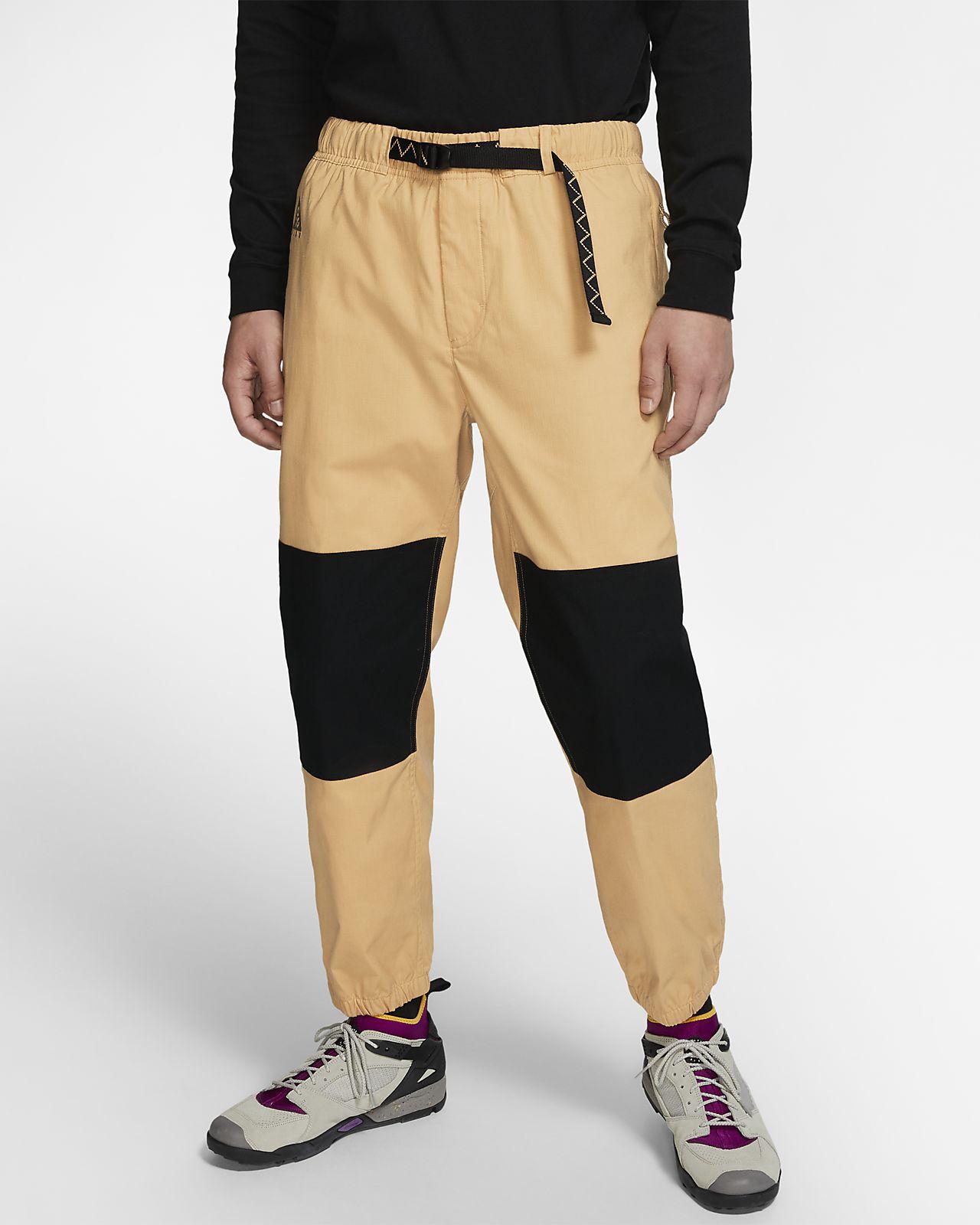 NikeLab ACG Men's Trail Trousers