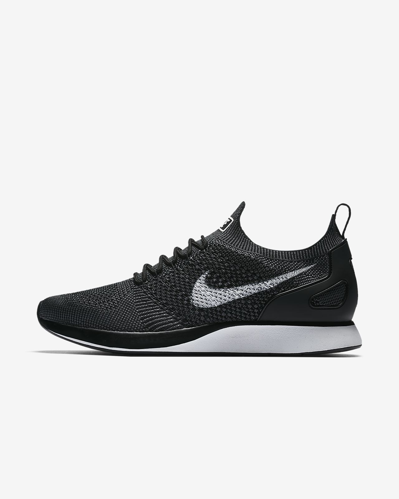 save off 0d488 19e6f nike air zoom super bad navy