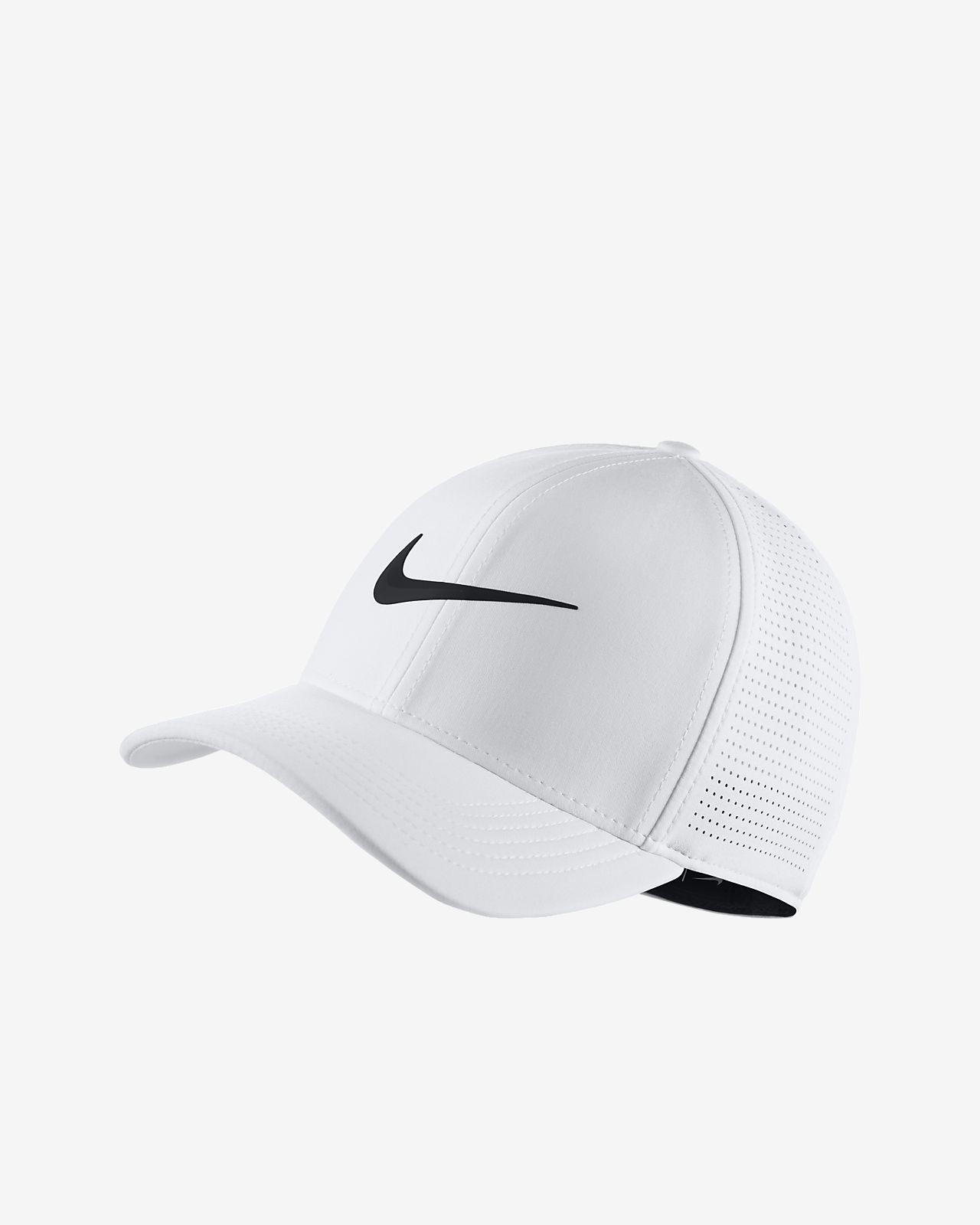 Golfkepsen Nike Aerobill Classic 99