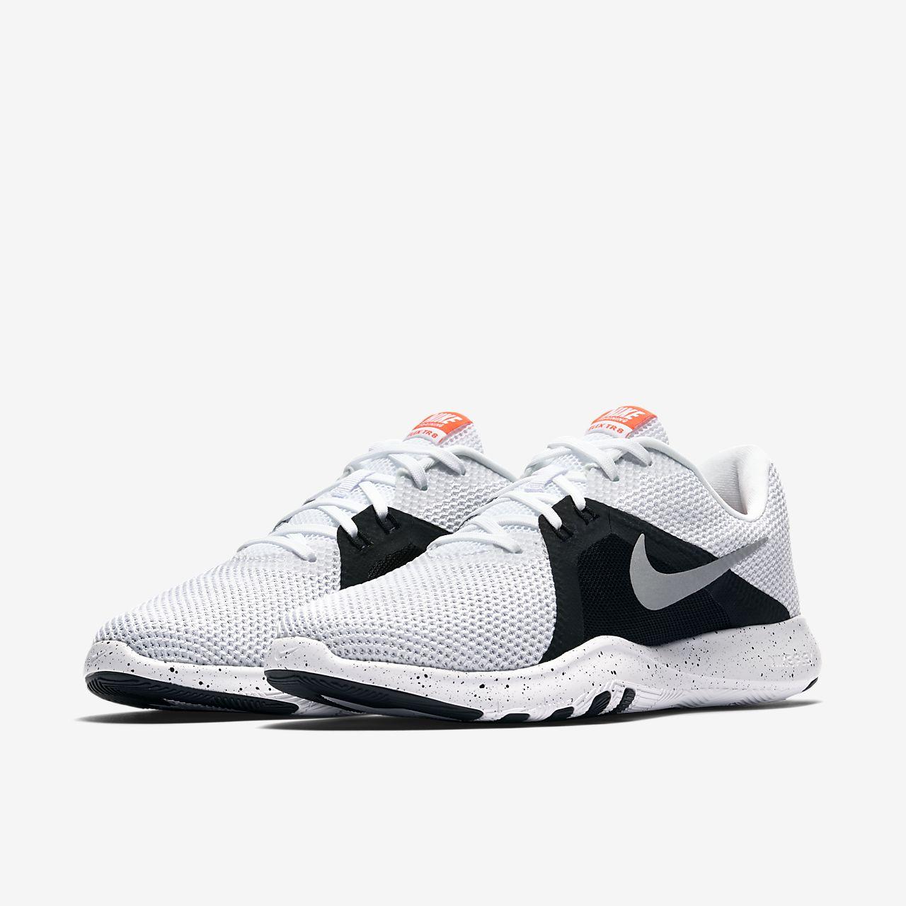 Flex Nike De Show Sport Chaussures Homme 3 Tr wPAvnz