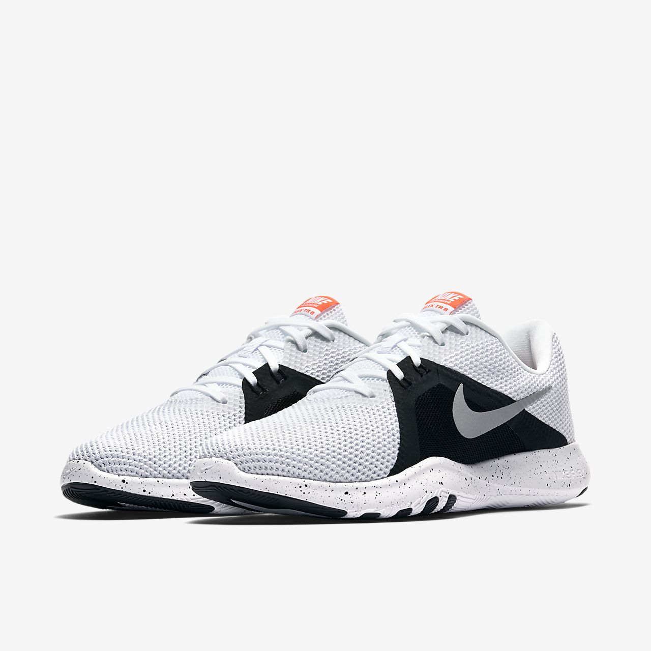 Tr Flex Sport Homme 3 De Chaussures Show Nike gSqYYA