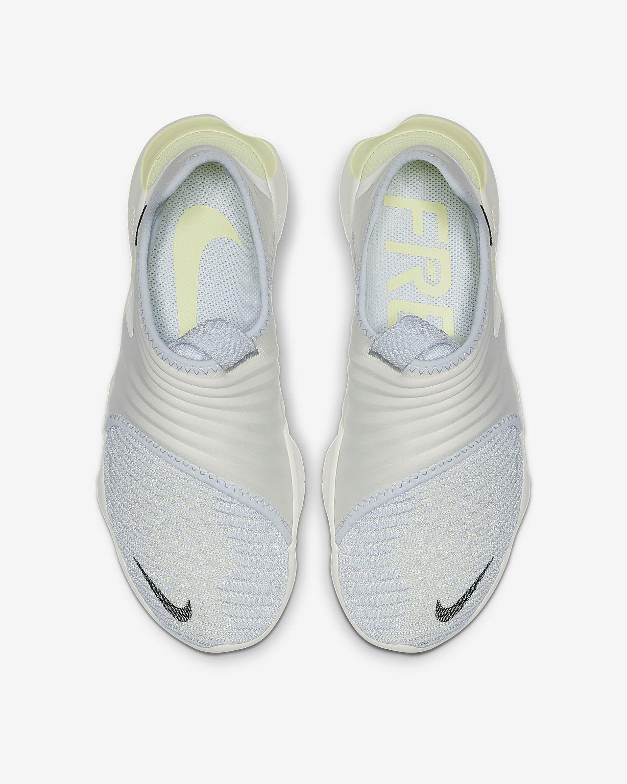 5fe3fca35c8de Nike Free RN Flyknit 3.0 Women s Running Shoe. Nike.com GB