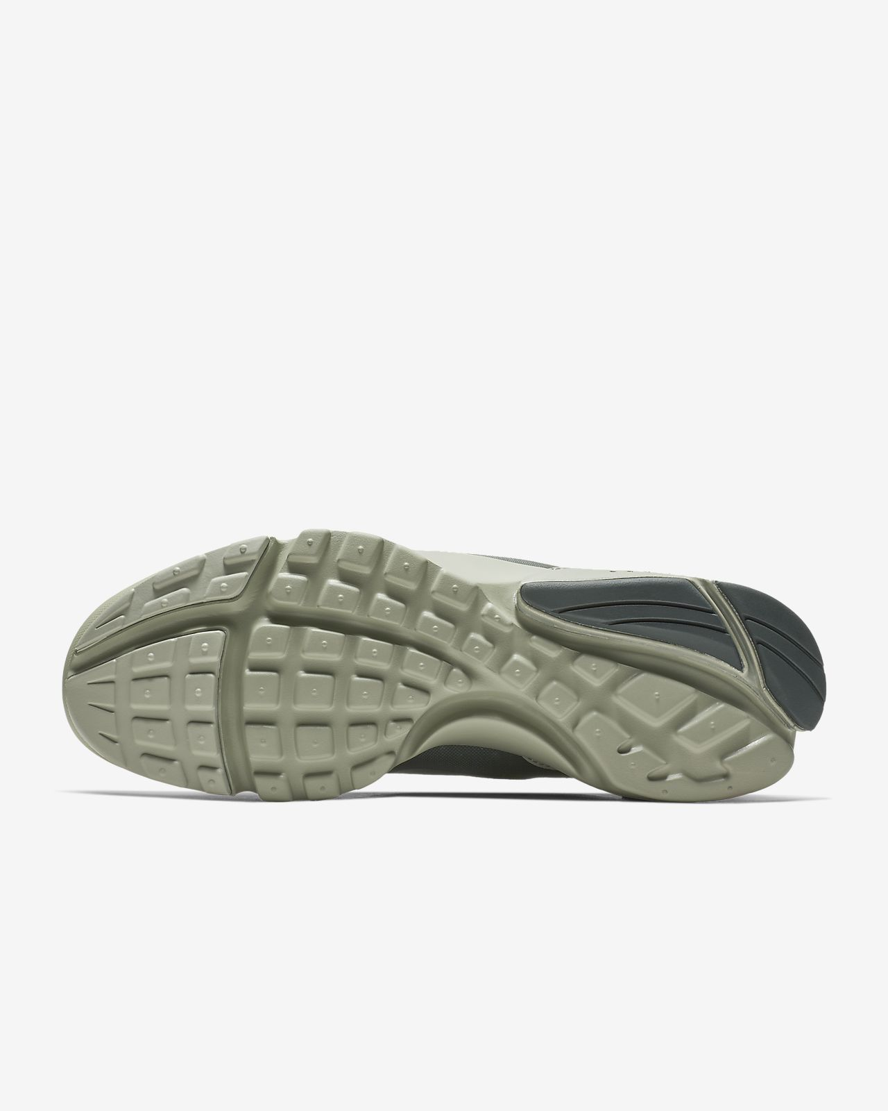 9b1ecd1f8c99 Nike Presto Fly World Men s Shoe. Nike.com GB