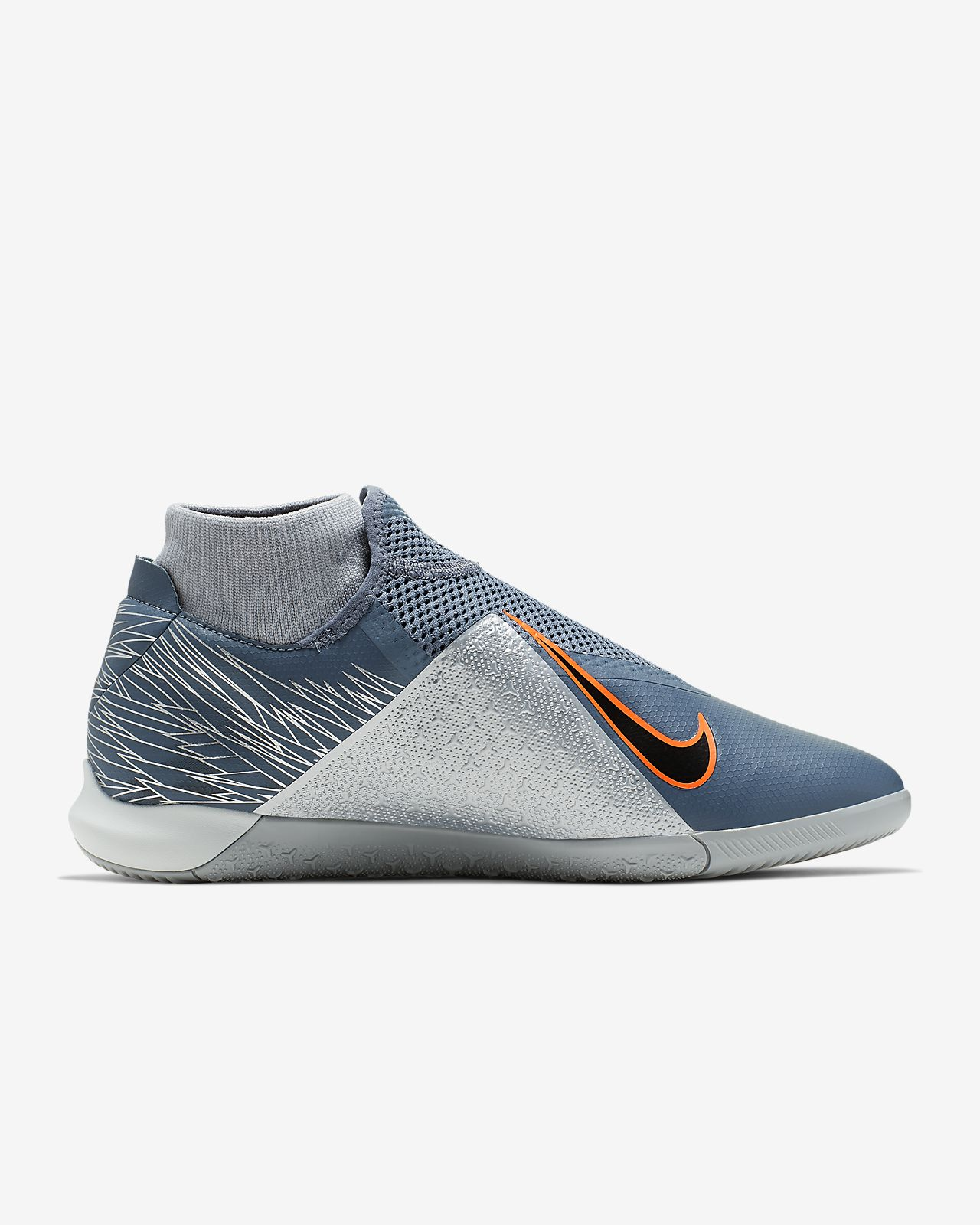 44935b7a1c3 Nike Phantom Vision Academy Dynamic Fit IC Indoor Court Soccer Shoe ...