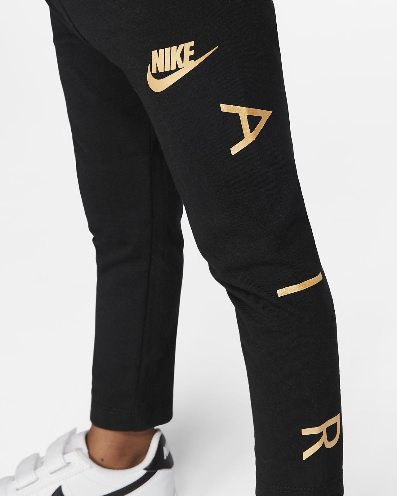 designer fashion wholesale speical offer ensemble legging nike