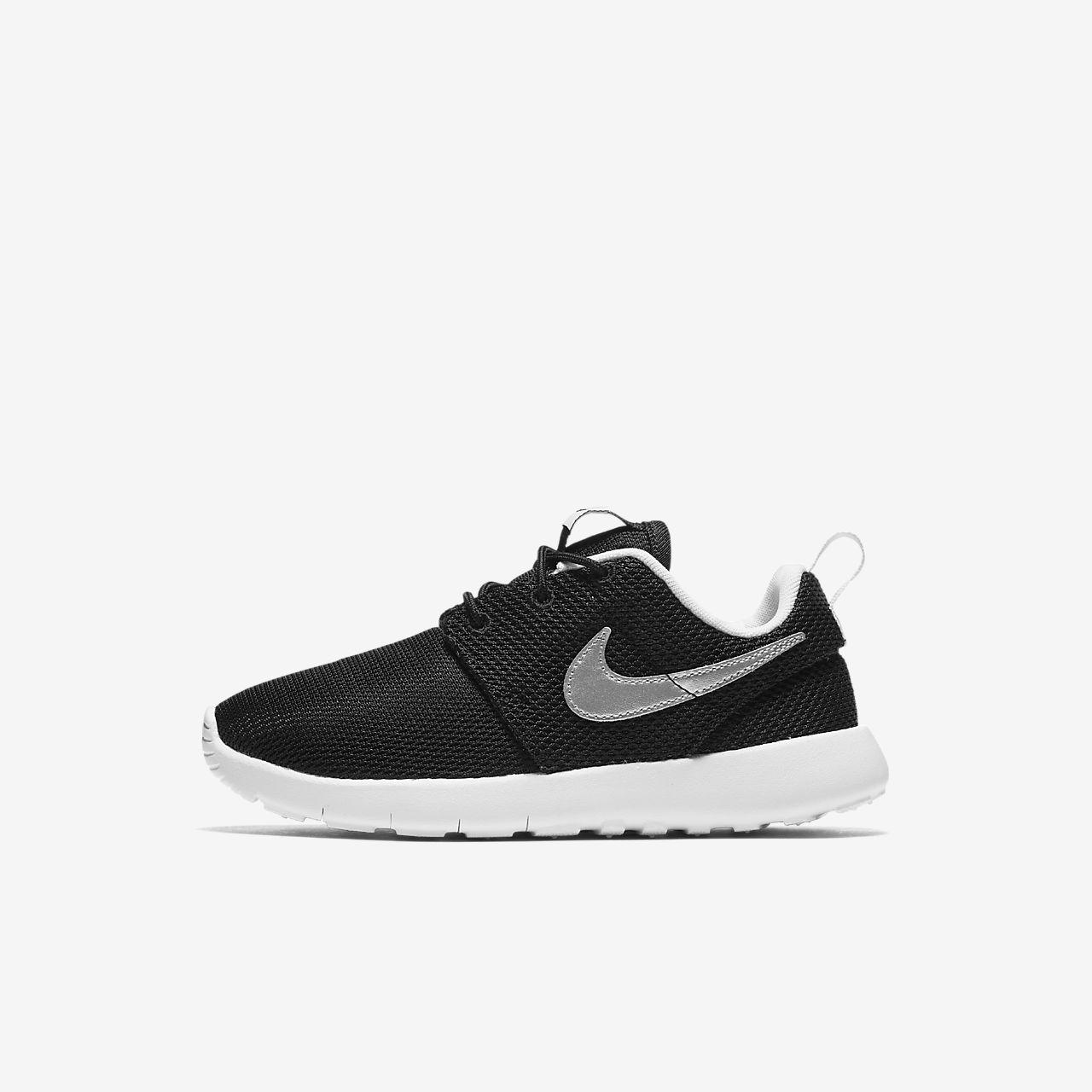 ... Chaussure Nike Roshe One pour Jeune enfant