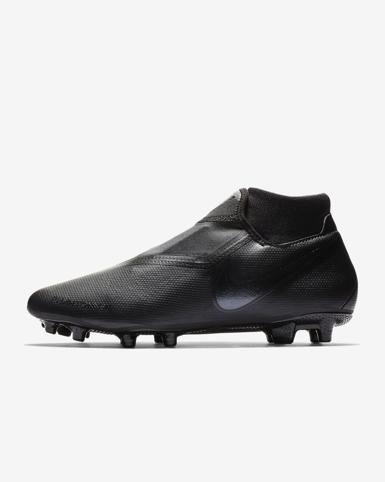 competitive price ee9be 47566 ... Nike Phantom Vision Academy Dynamic Fit MG Voetbalschoen (meerdere  ondergronden)
