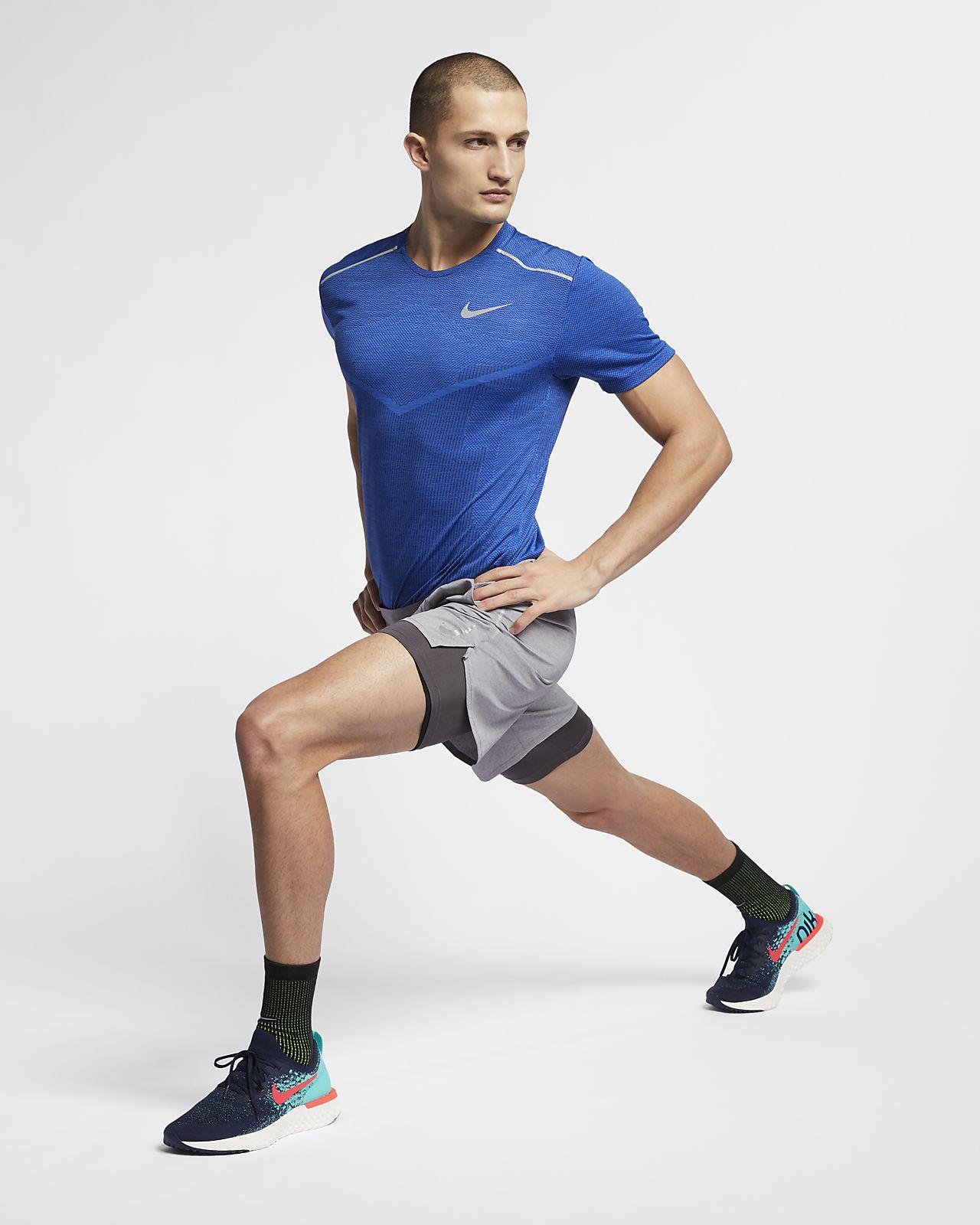 new concept 51351 72df9 ... Nike Dri-FIT Flex Stride Men s 7