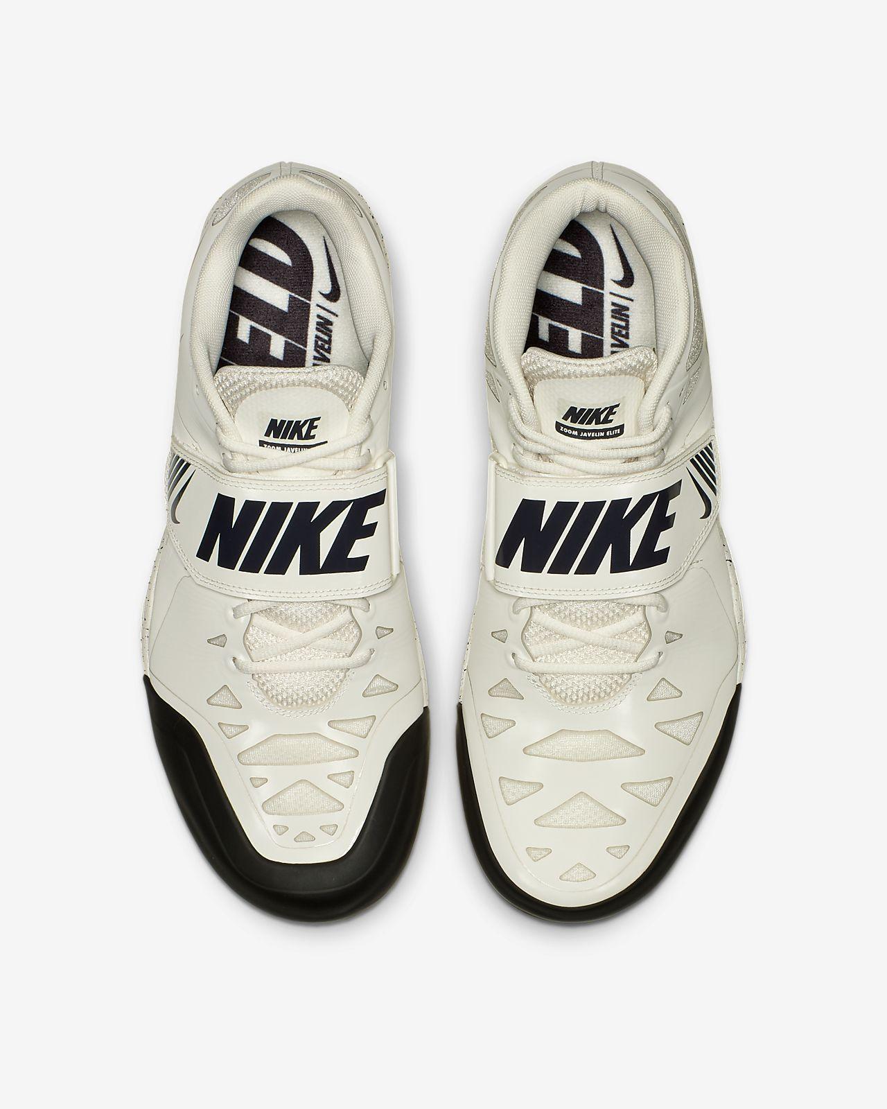 1de258a0888a2 Nike Zoom Javelin Elite 2 Unisex Throwing Spike. Nike.com