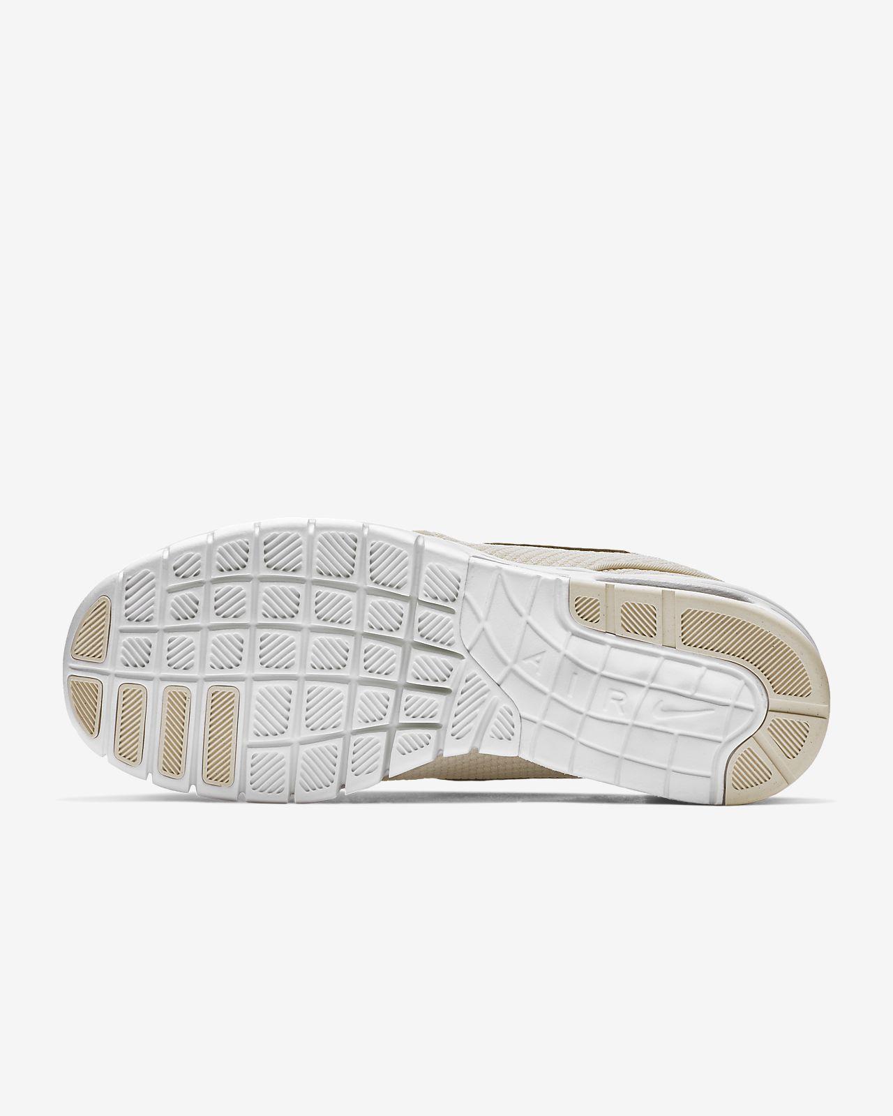 info for 096c8 ecc9d ... Nike SB Stefan Janoski Max Skate Shoe