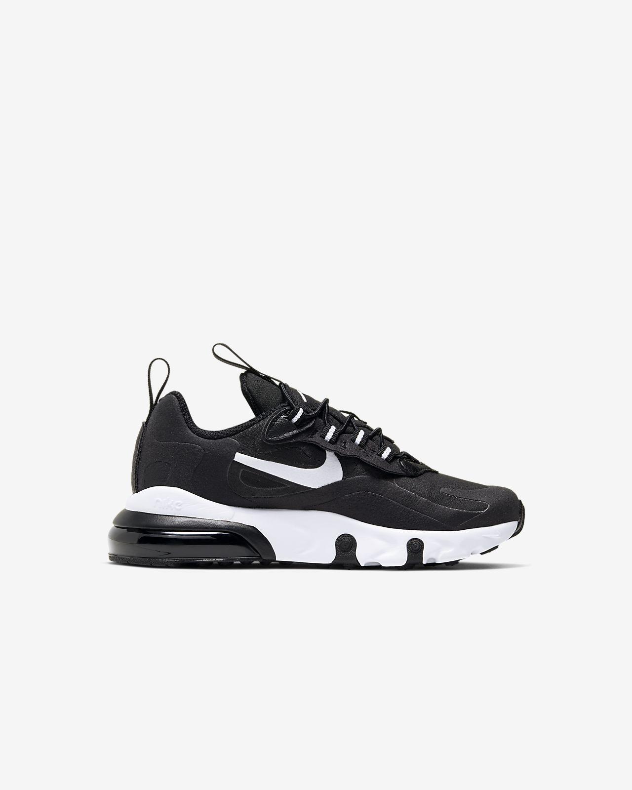 QS Chaussure Air Jeune 270 enfant Nike Max pour 8mnwv0OyN