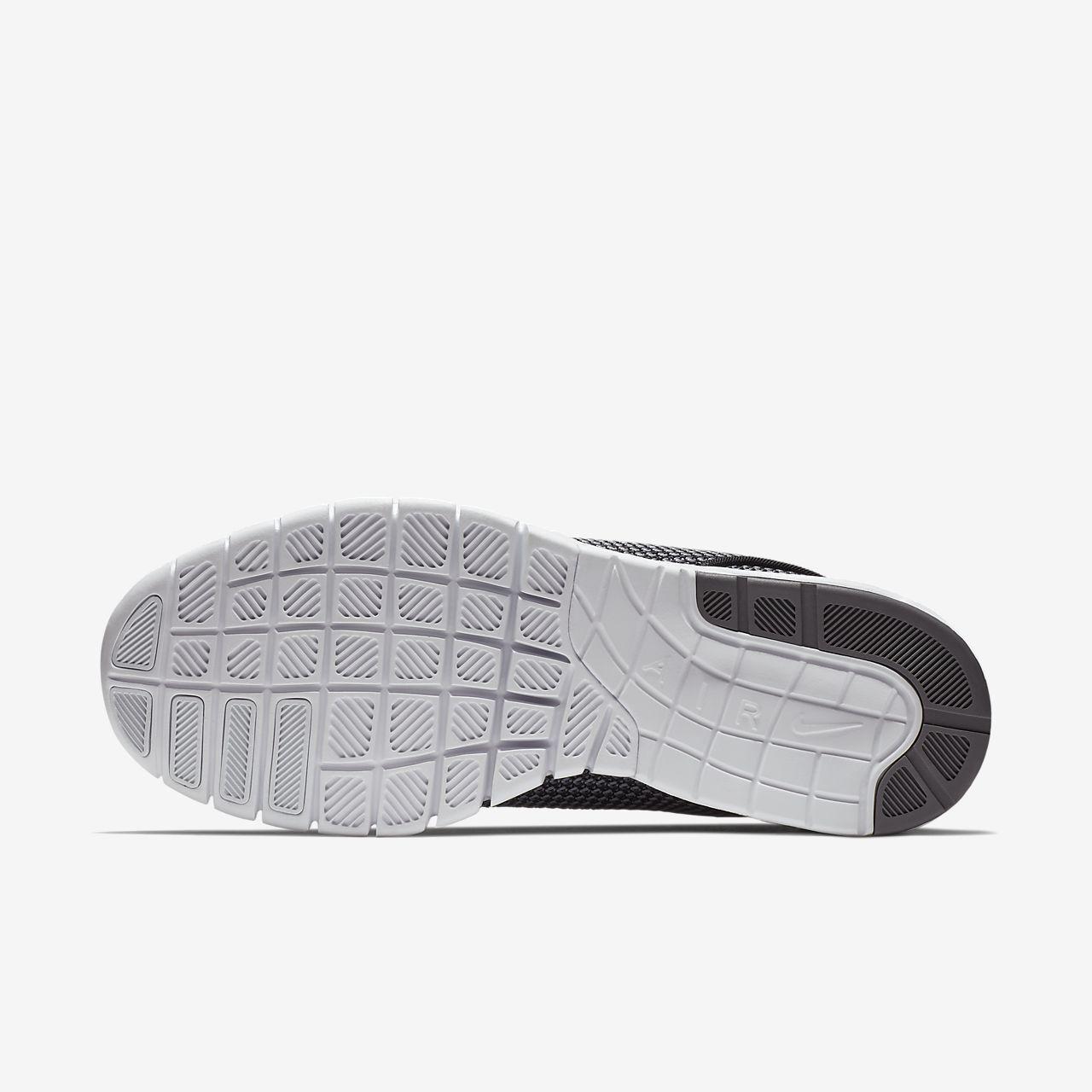 Baskets homme Nike Stefan Janoski Max 631303 024 Officiel De Sortie TkXTHz6K