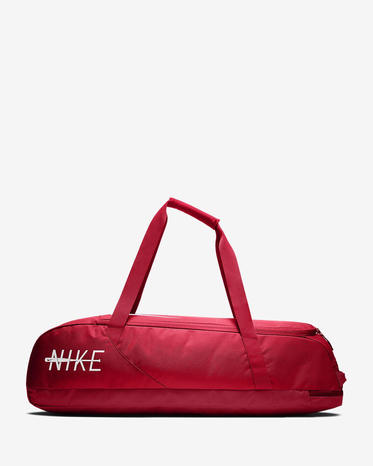 f06e8716dc15 Nike MVP Clutch Baseball Bat Bag. Nike.com