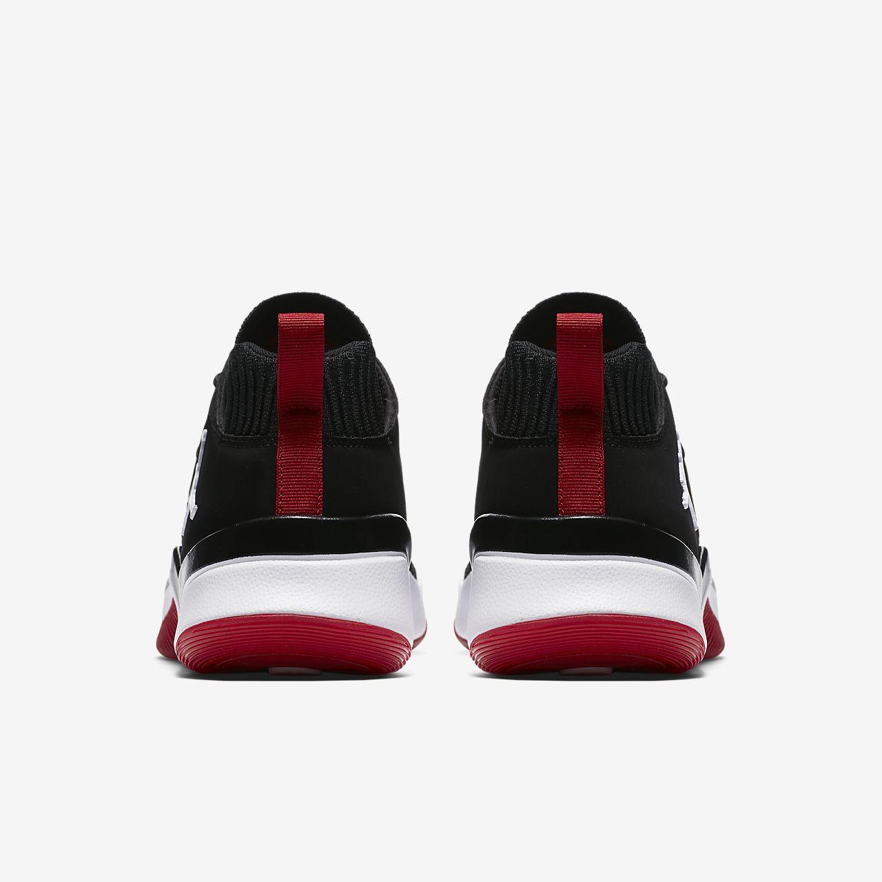 02f609e9ed8 Jordan DNA LX Older Kids  Shoe. Nike.com AU