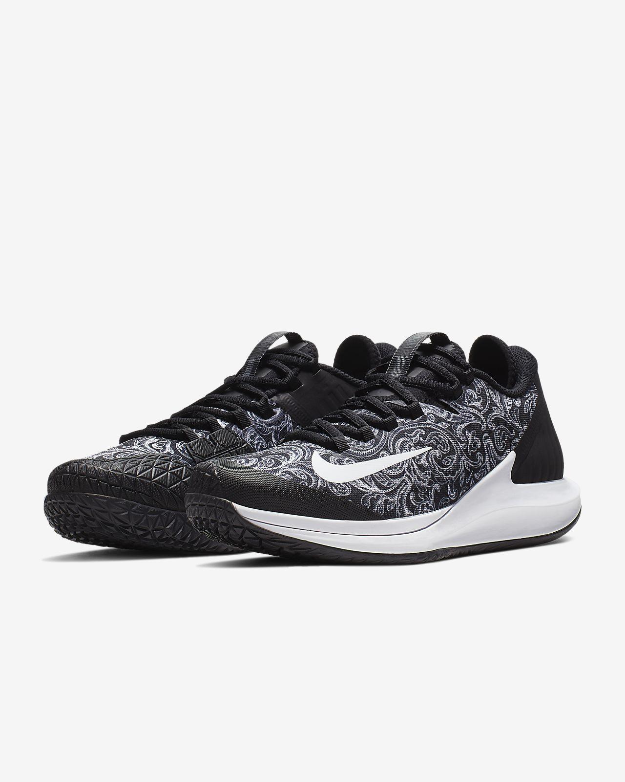 cheaper 452e9 5aac6 ... Tennissko NikeCourt Air Zoom Zero för män