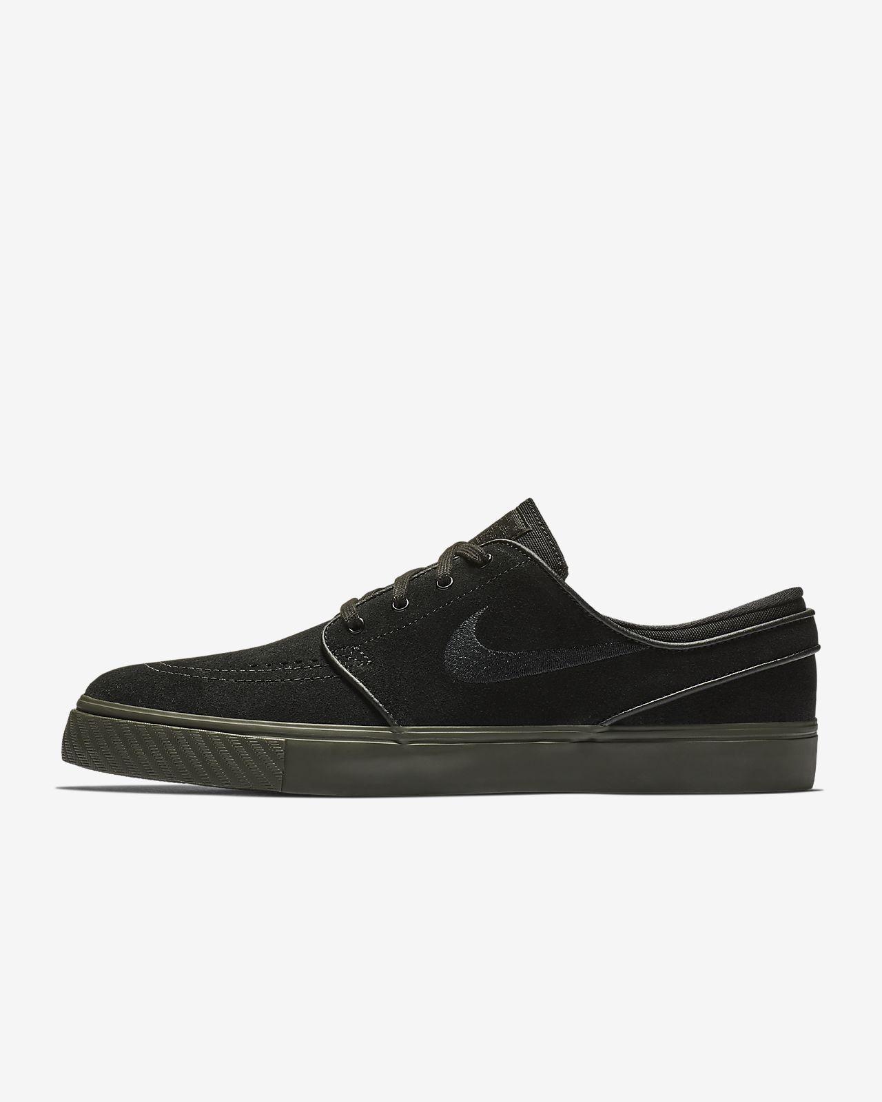 Nike De Homme Chaussure Janoski Skateboard Zoom Sb Stefan Pour qZPTyz