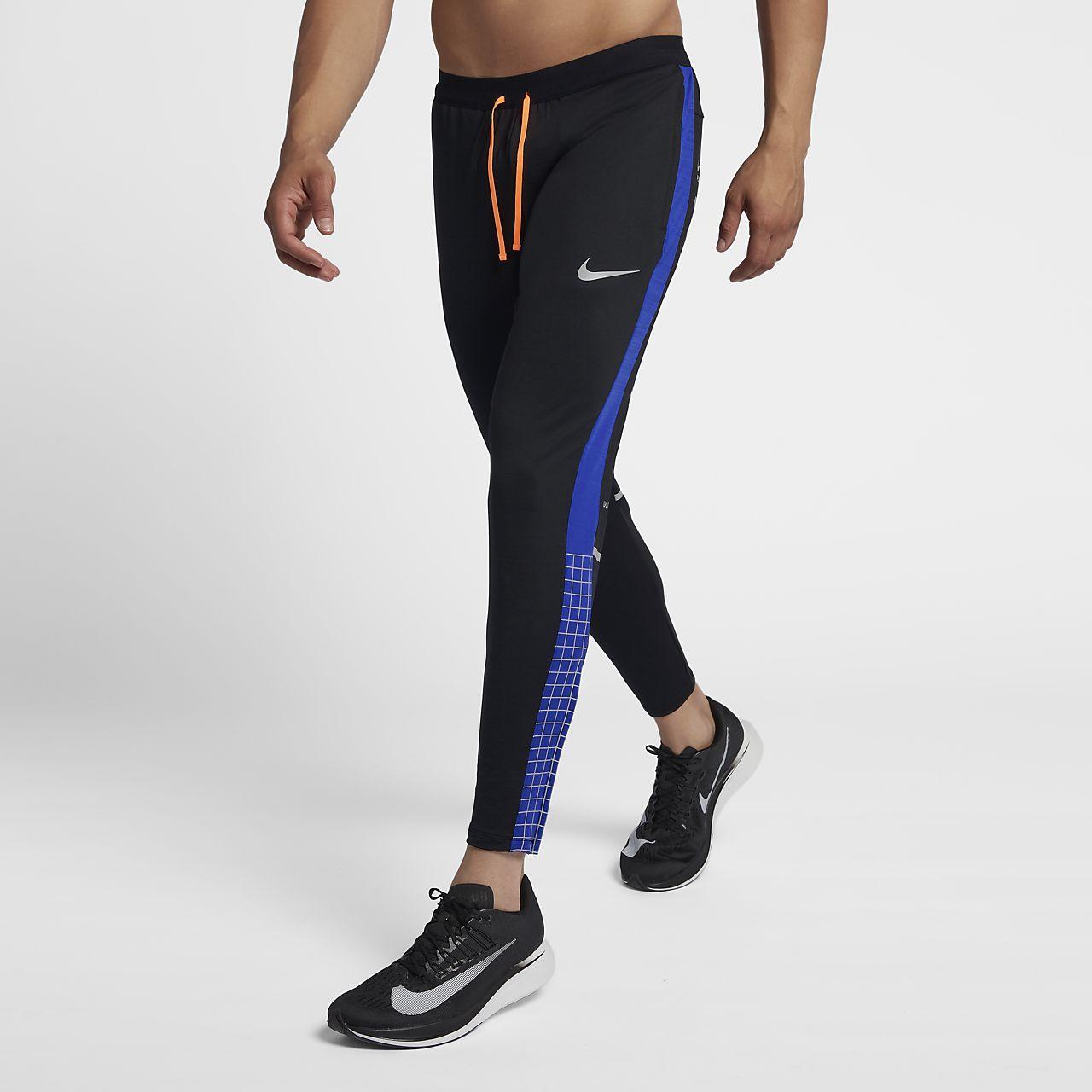 378512f8f977ac Nike Phenom Herren-Laufhose. Nike.com DE