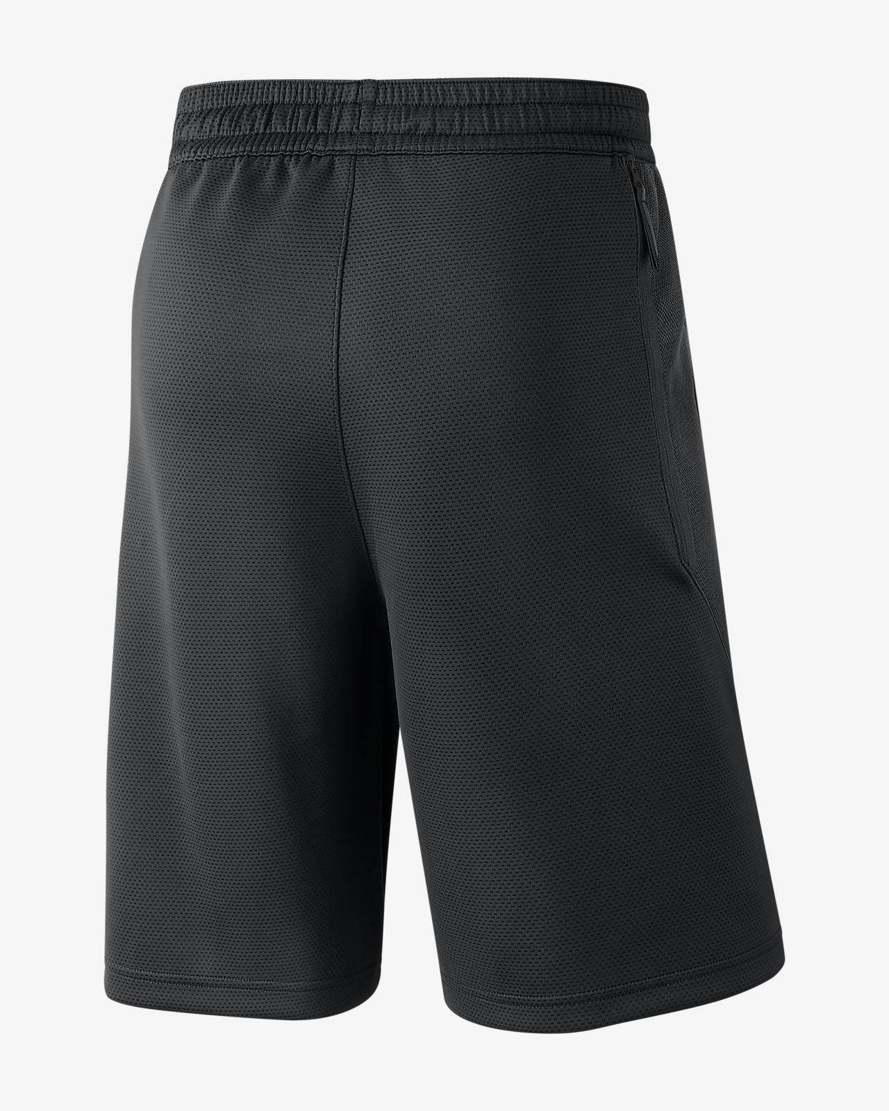 e3ee9afecfdf6 Chicago Bulls Nike Therma Flex Men's NBA Shorts. Nike.com AU