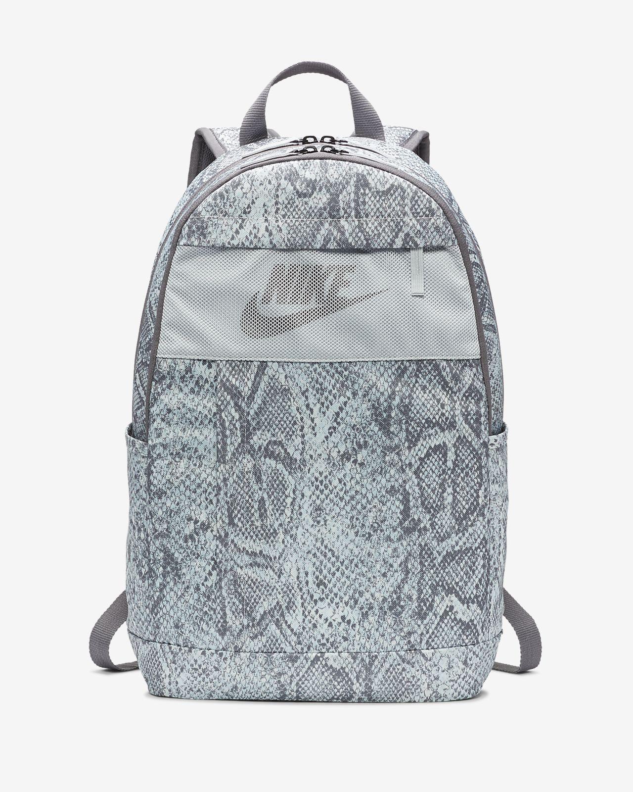 Mochila Nike 2.0