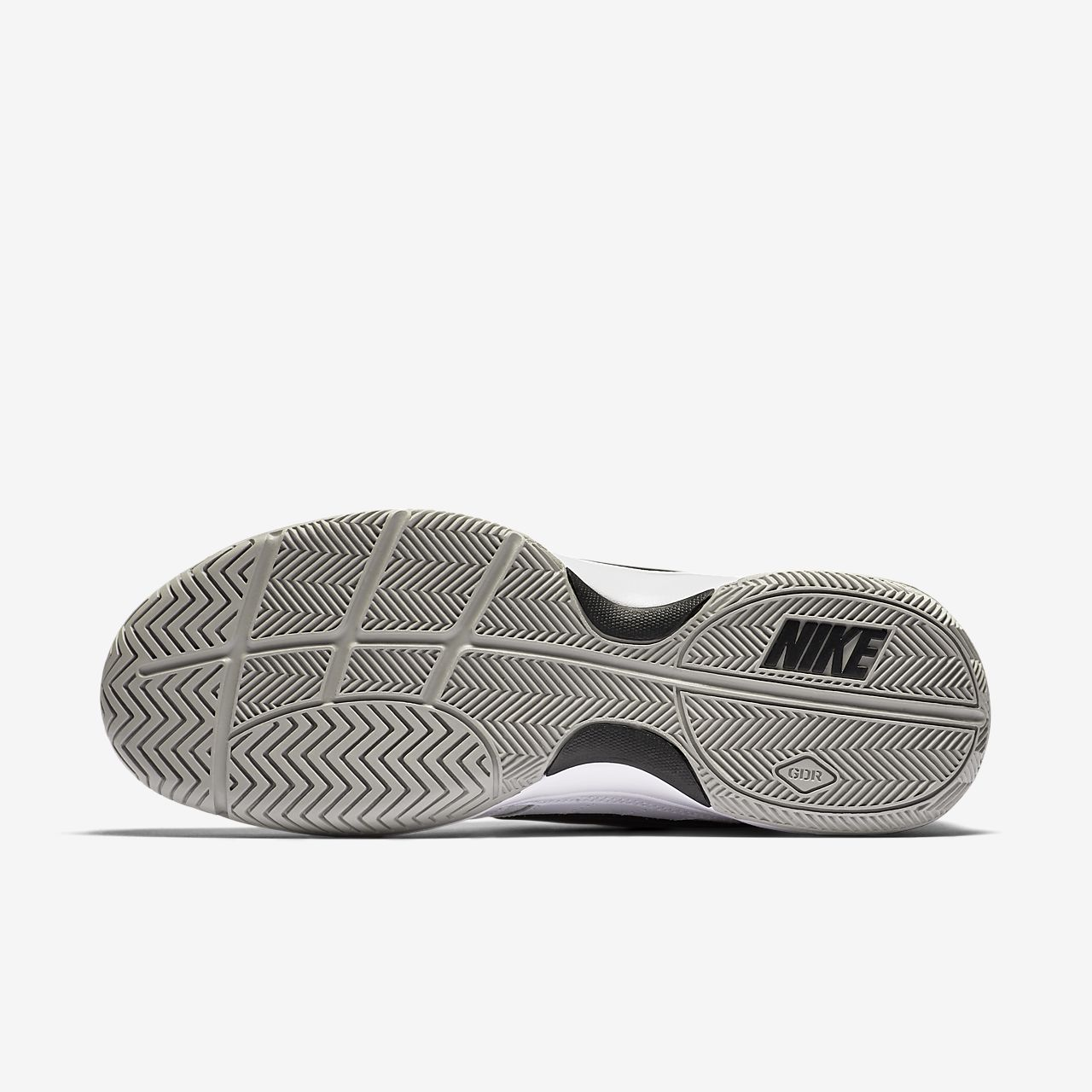 3a204cb2064 NikeCourt Lite Men s Hard Court Tennis Shoe. Nike.com