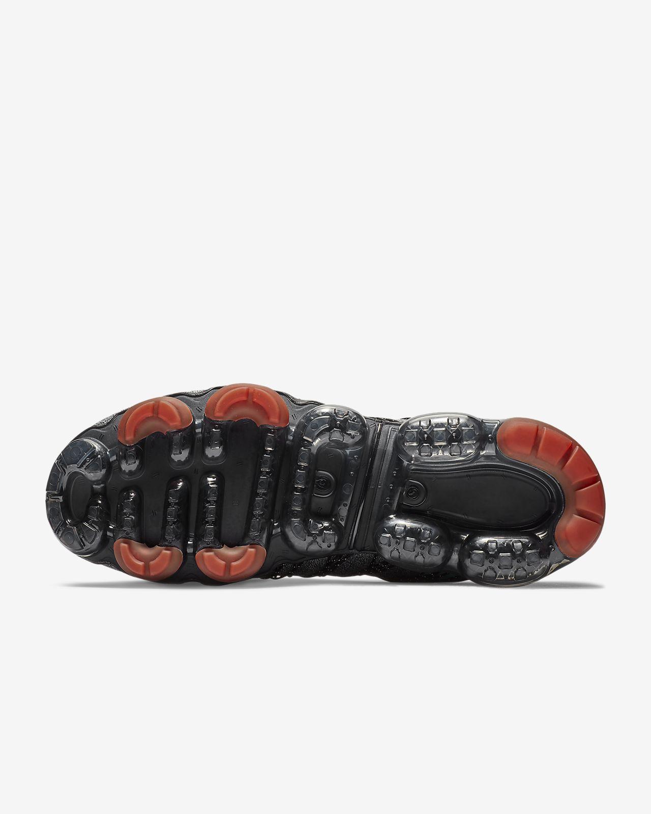 76d9677e59e6 Nike Air VaporMax Utility Men s Shoe. Nike.com AU