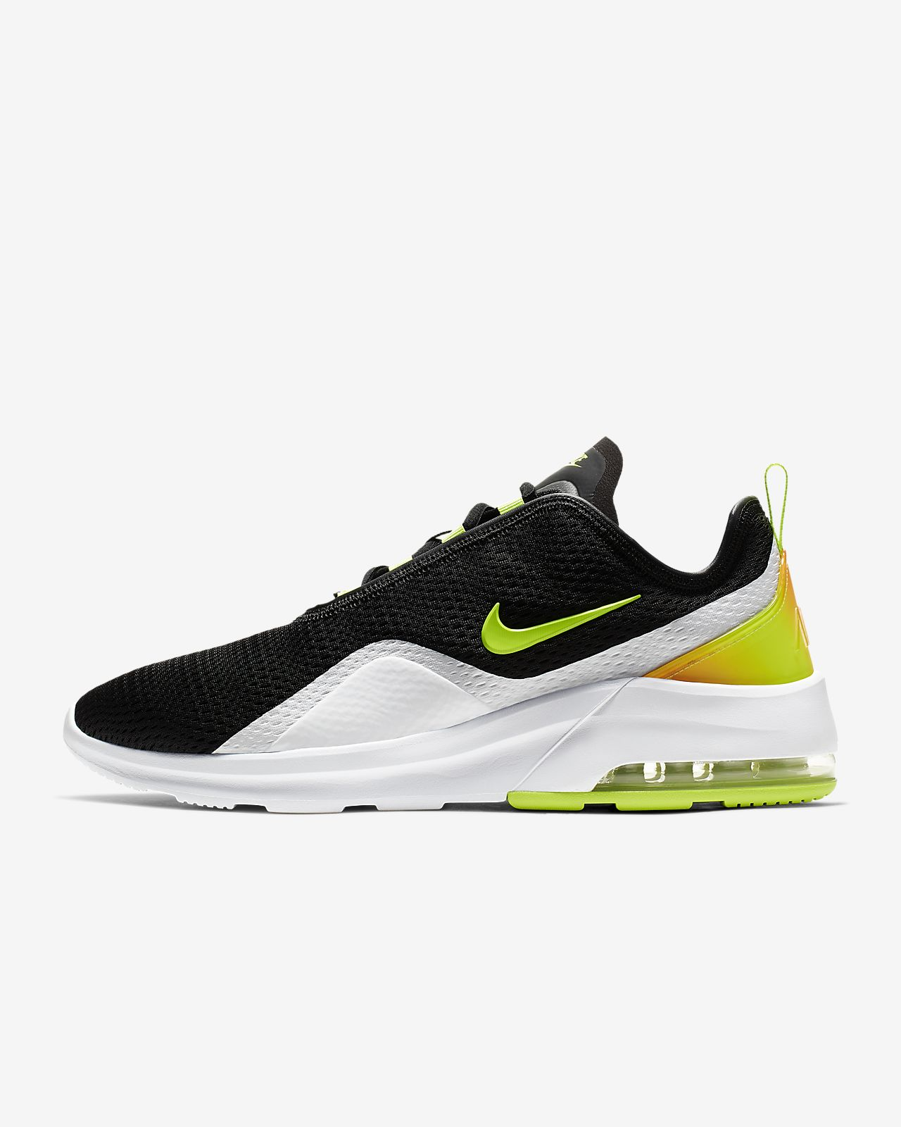 best service d9de9 6afd0 ... Nike Air Max Motion 2 Men s Shoe
