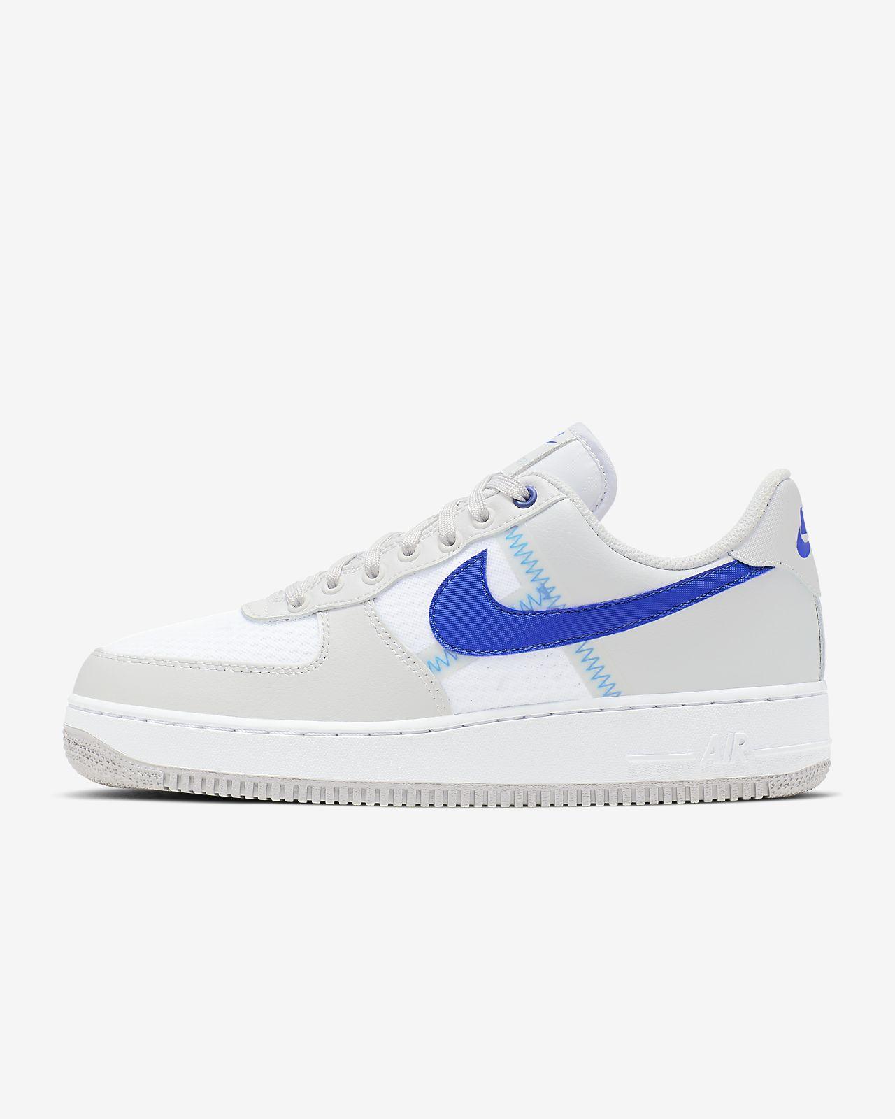Nike Air Force 1 '07 LV8 Sabatilles - Home