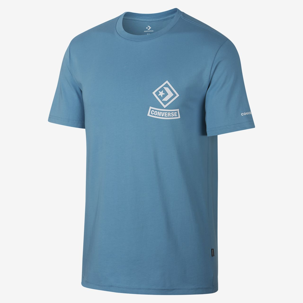 Converse Diamond Arch Men's T-Shirt