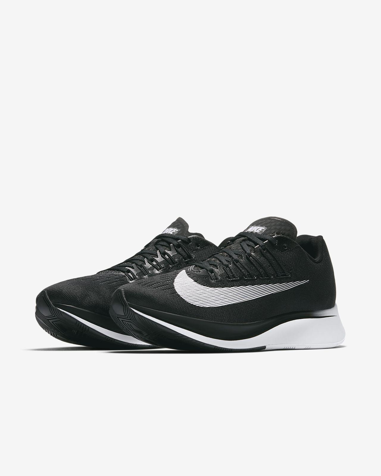 Nike Air Epic Speed TR, Chaussures de Sport Homme, Noir/Blanc/Gris (Noir/Blanc-Gris Foncé), 42 1/2 EU