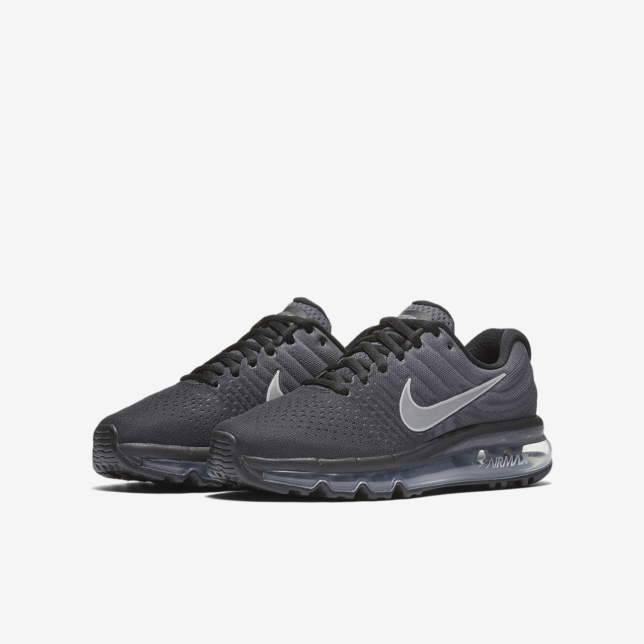 nike scarpe air max 2017
