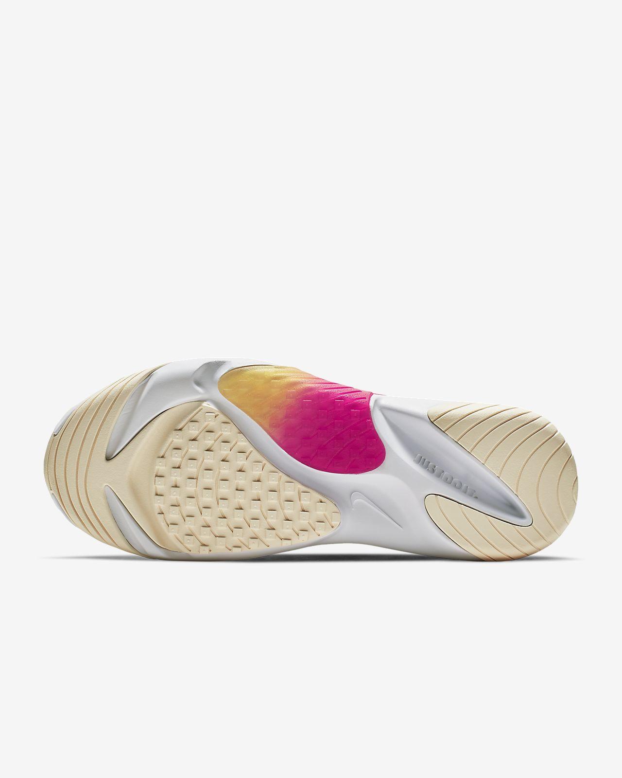 5ff5fb1f2e Sapatilhas Nike Zoom 2K para mulher. Nike.com PT