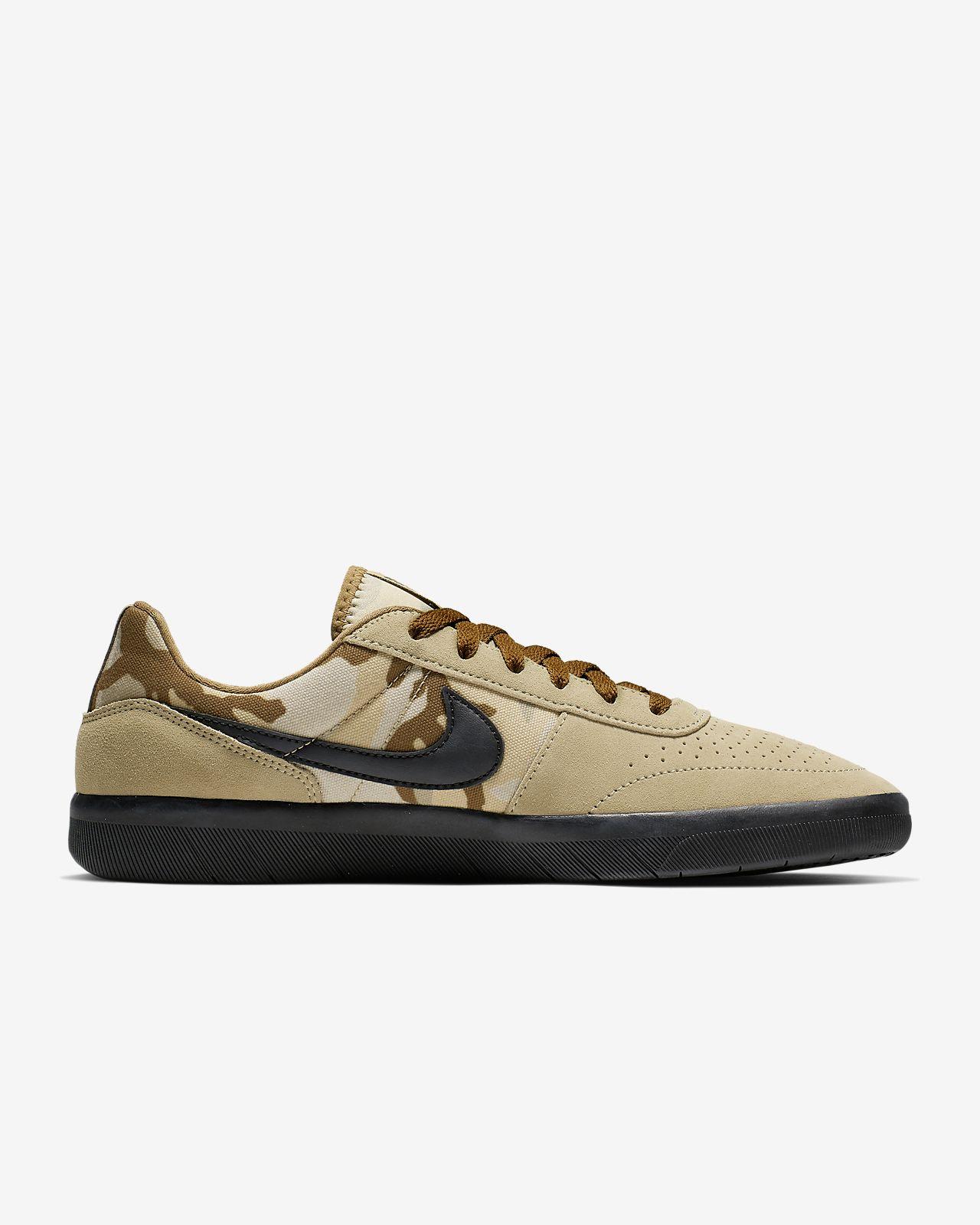 22079eee22d5 Nike SB Team Classic Men s Skate Shoe. Nike.com