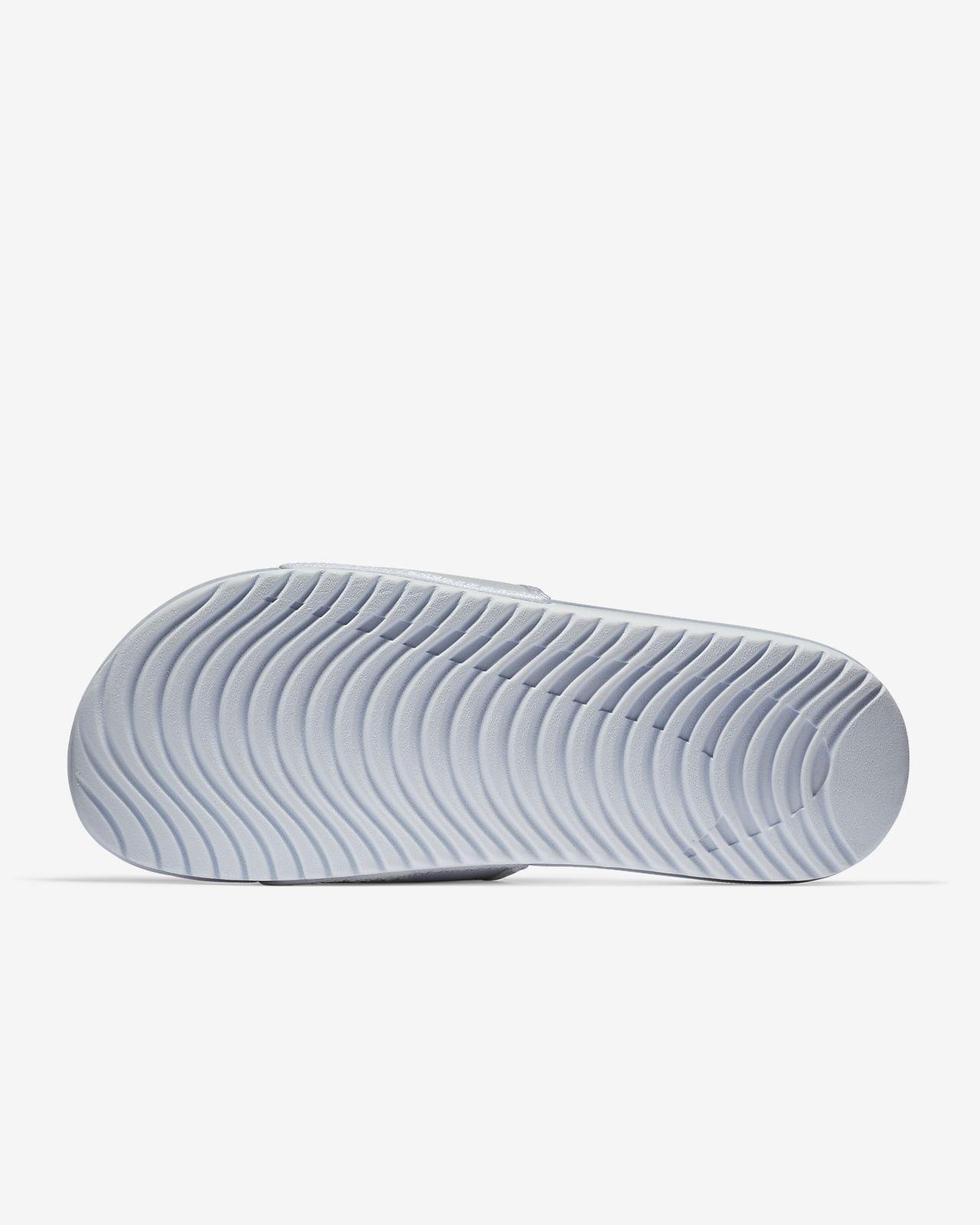 b5d5e5953 Nike Kawa Men s Adjustable Slide. Nike.com