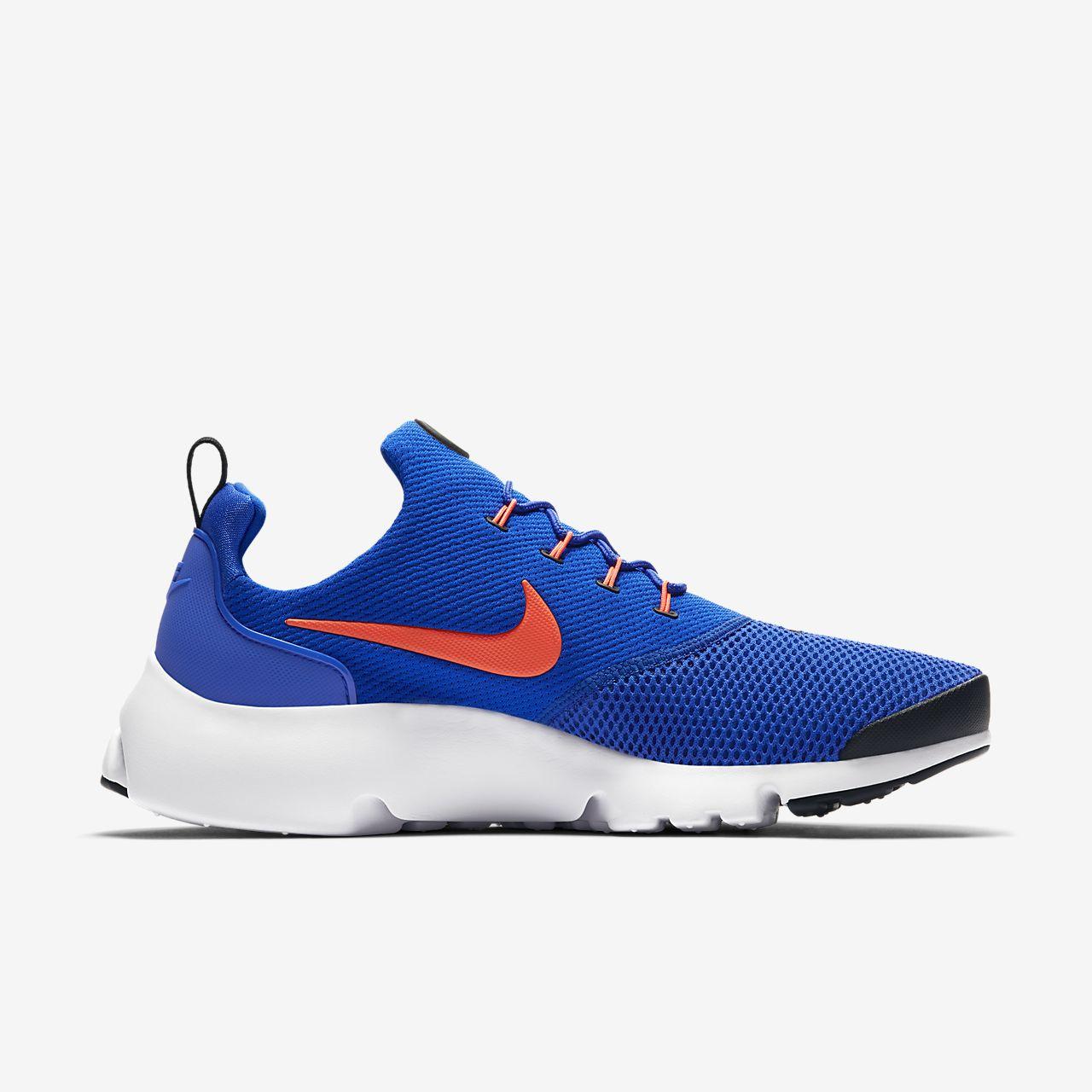 fc7ad163668 Nike Presto Fly Men s Shoe. Nike.com GB