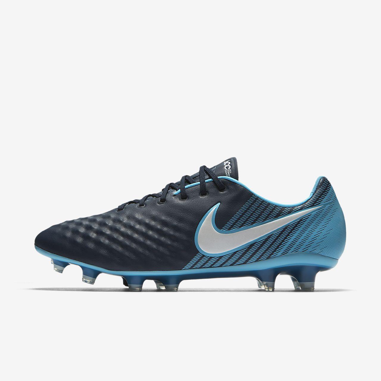 misure scarpe da calcio nike