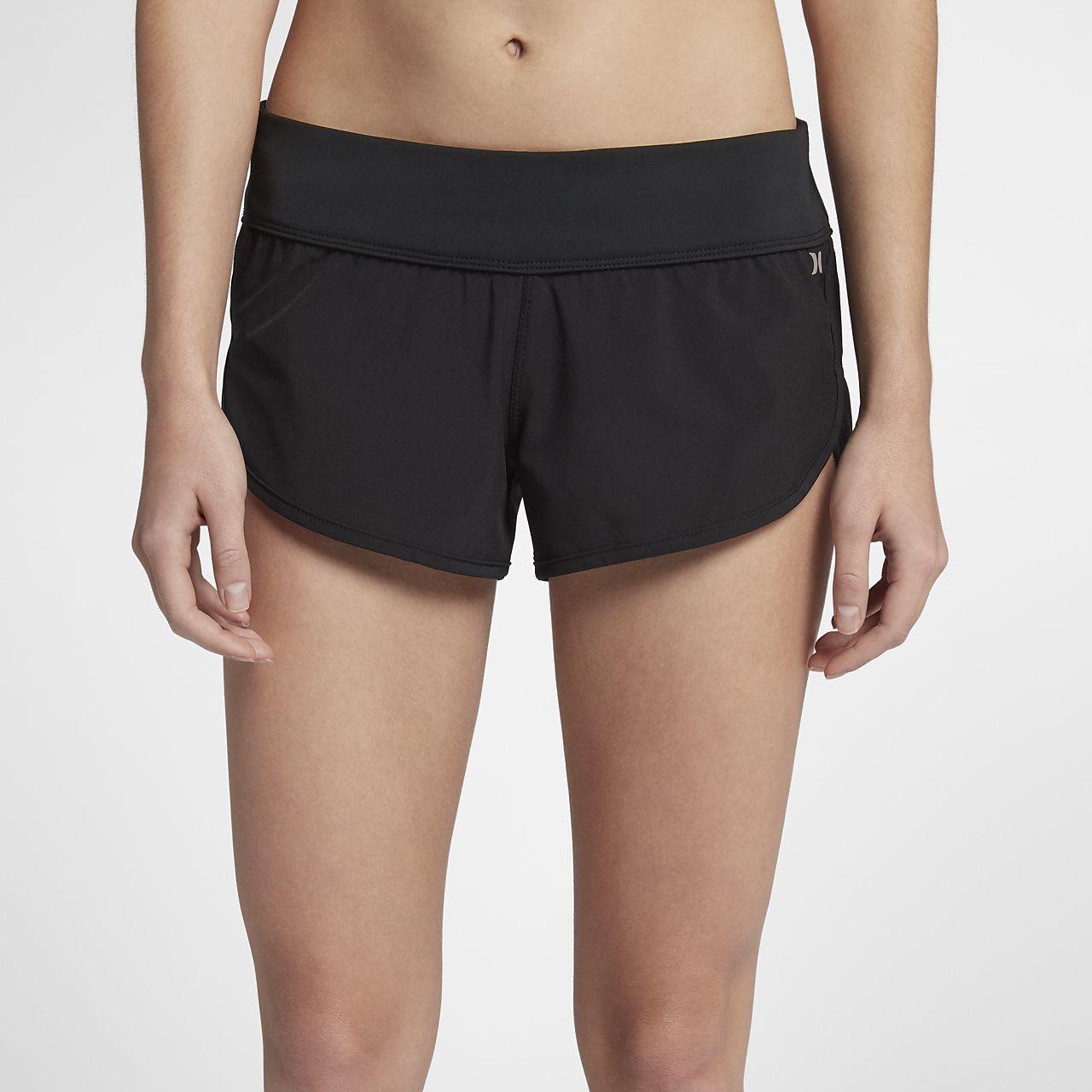 Kvinnor Surfshorts. Nike SE