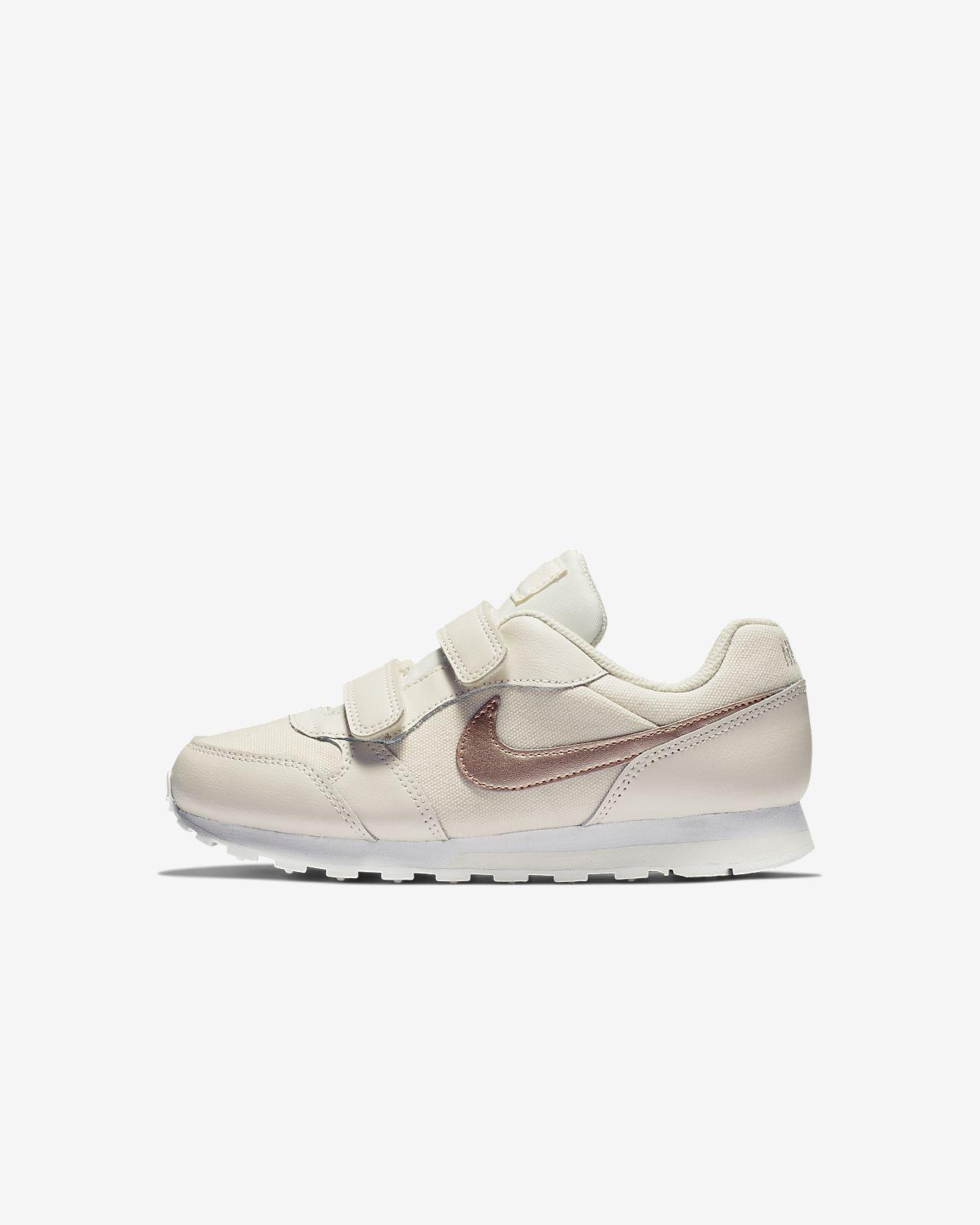 8027b271bbd18c Nike MD Runner 2 Younger Kids  Shoe. Nike.com FI