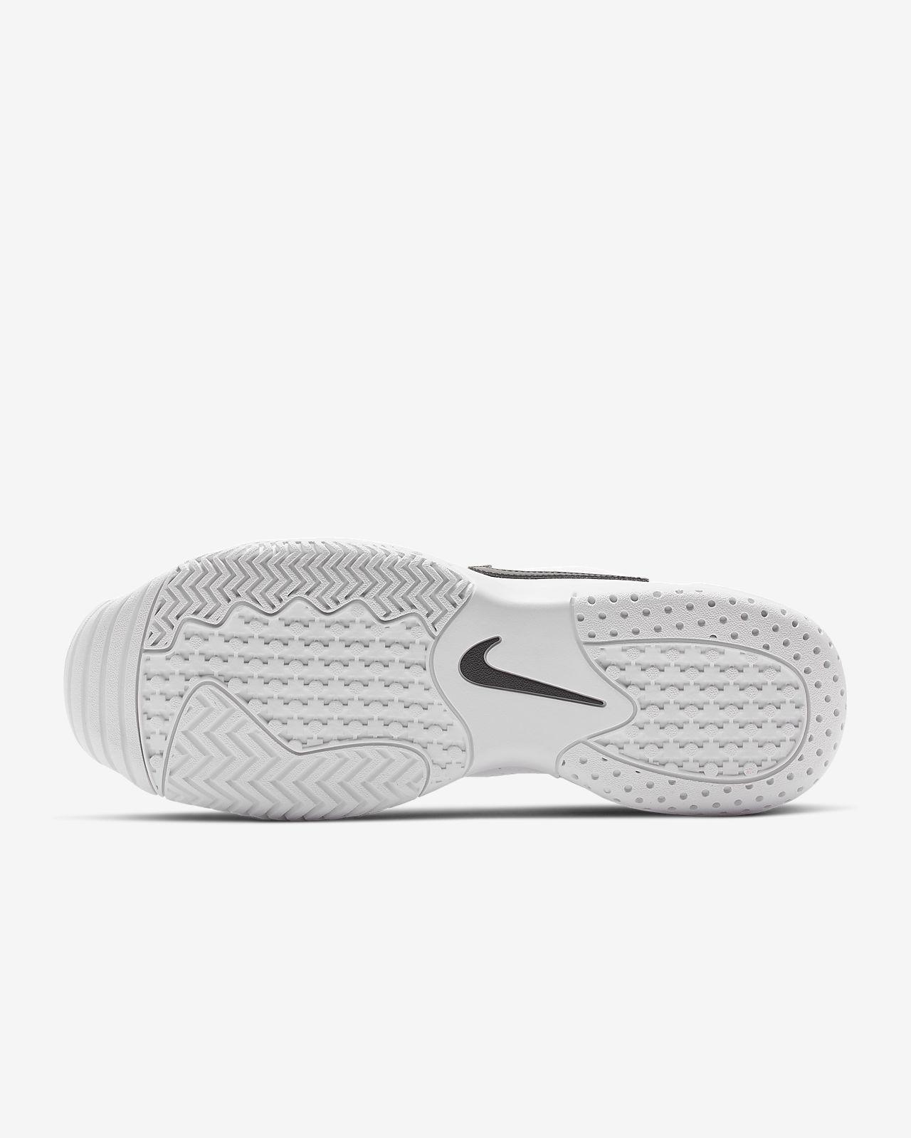 Nike Air Max Thea Ultra …   Tenis sapato, Tênis feminino