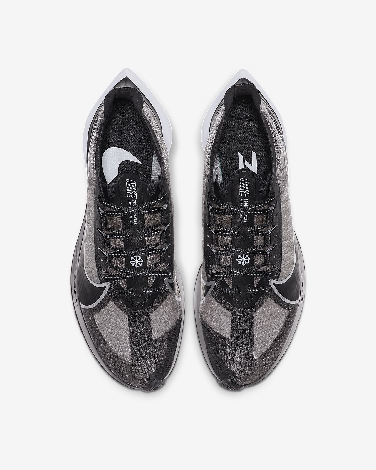 meet promo code sells Nike Zoom Gravity Men's Running Shoe