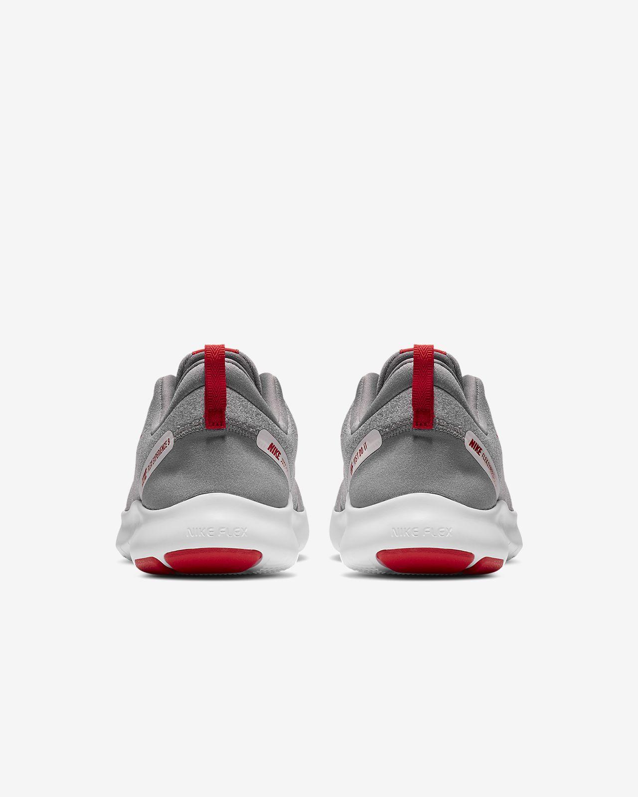 huge discount 4ff86 c4ec7 ... Nike Flex Experience RN 8 Men s Running Shoe