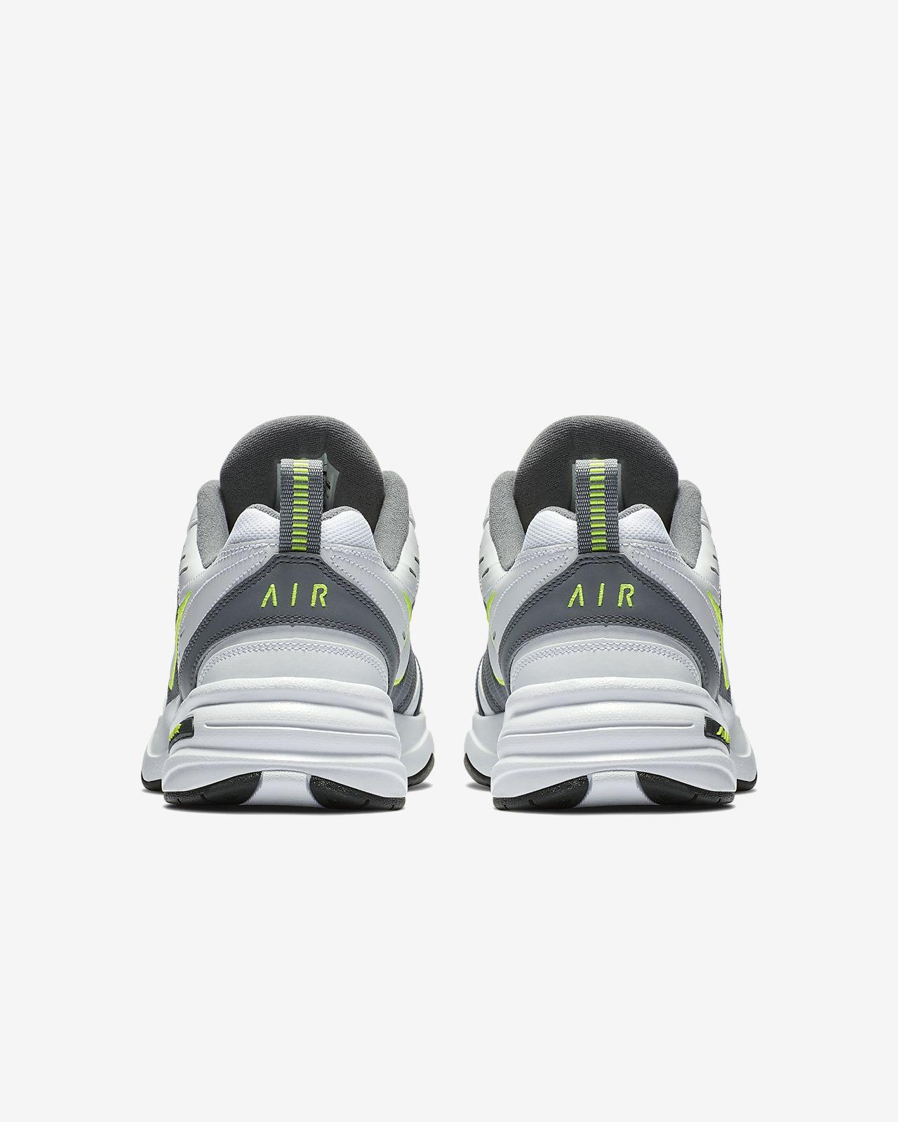 newest 75d32 03620 ... Nike Air Monarch IV Zapatillas de lifestyle y para el gimnasio