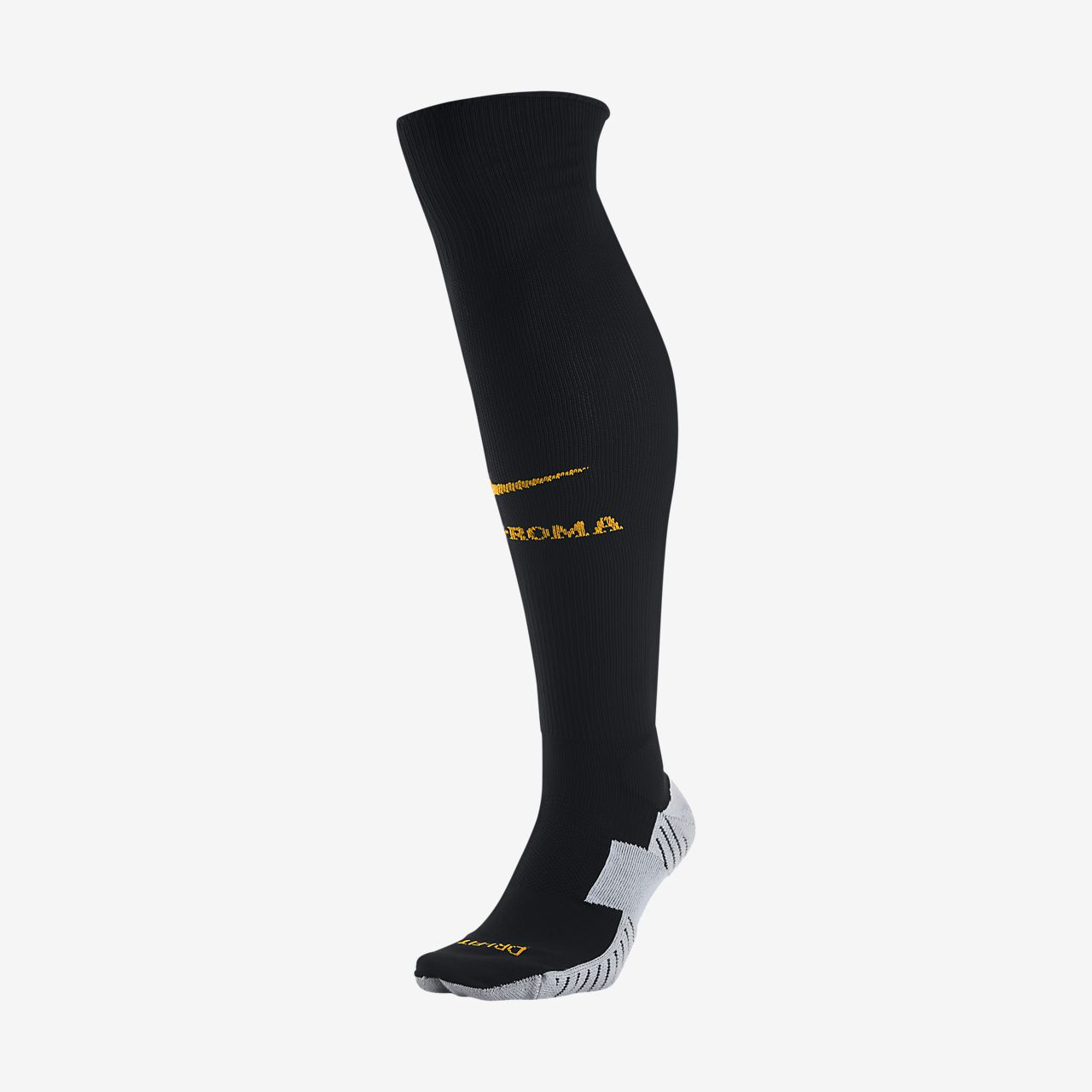 2017/18 A.S. Roma Stadium Home/Away/Third Football Socks