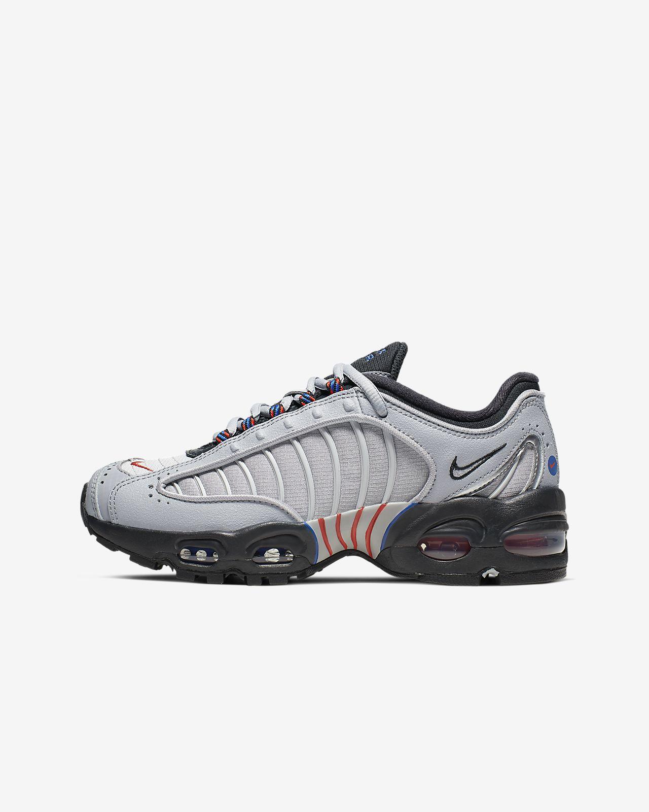 Nike. Nike SE