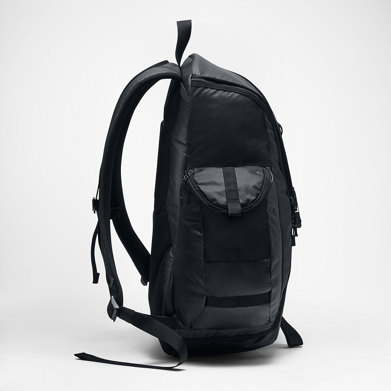 f8628b3a7d98 Low Resolution Nike Cheyenne Responder Backpack Nike Cheyenne Responder  Backpack