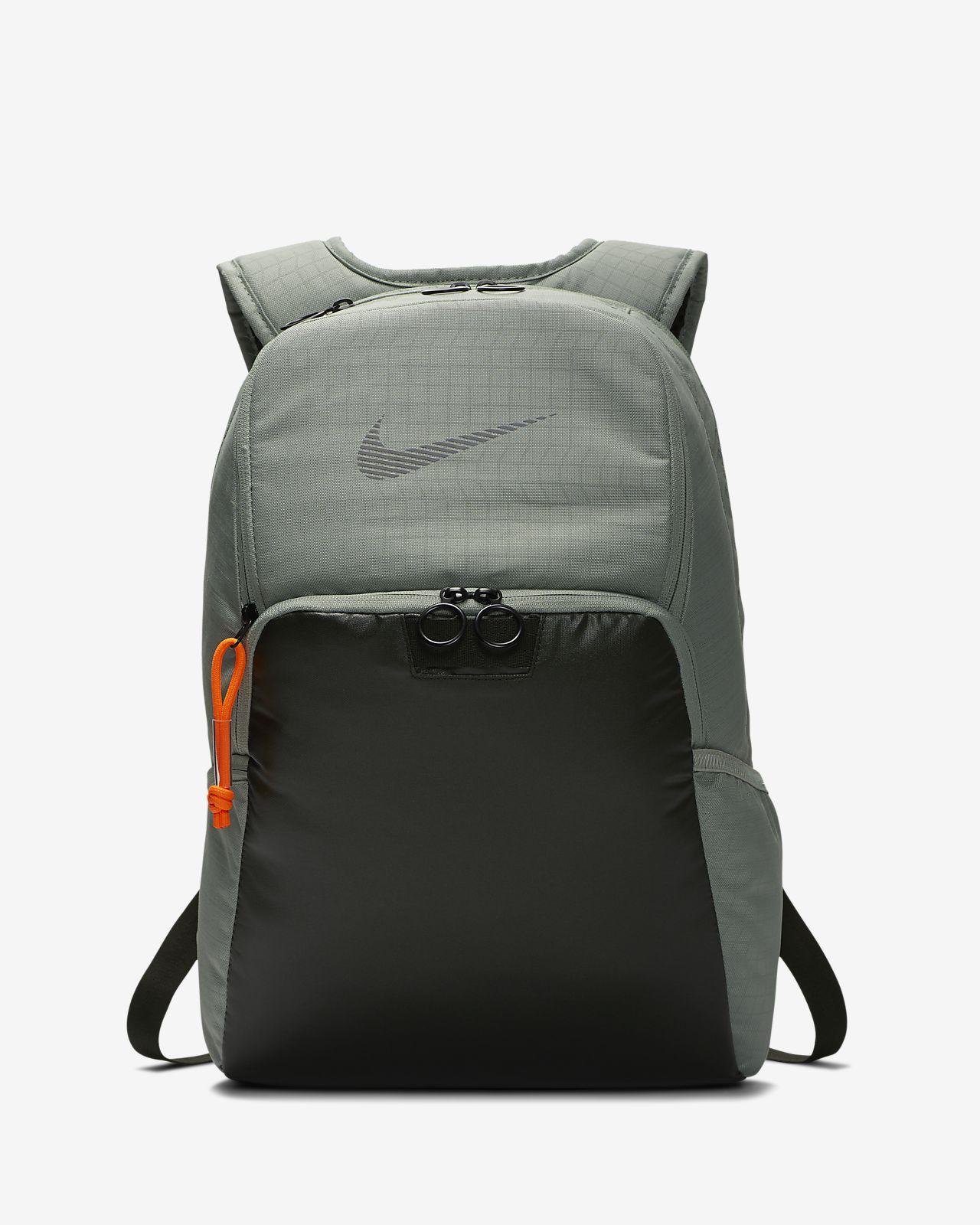 Nike Brasilia 冬款训练双肩包