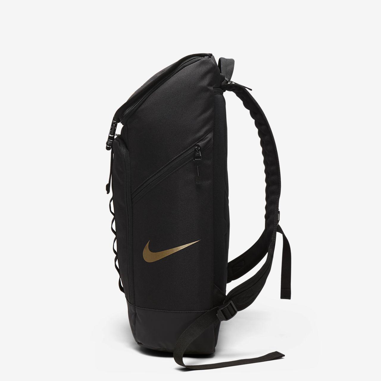 e066d089fe Nike LeBron Max Air Ambassador Backpack. Nike.com MY