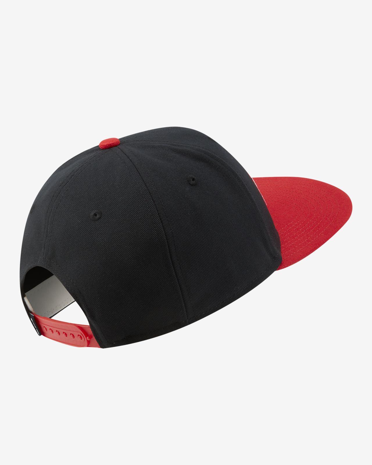 fa2d792e Low Resolution Nike SB Skate Hat Nike SB Skate Hat